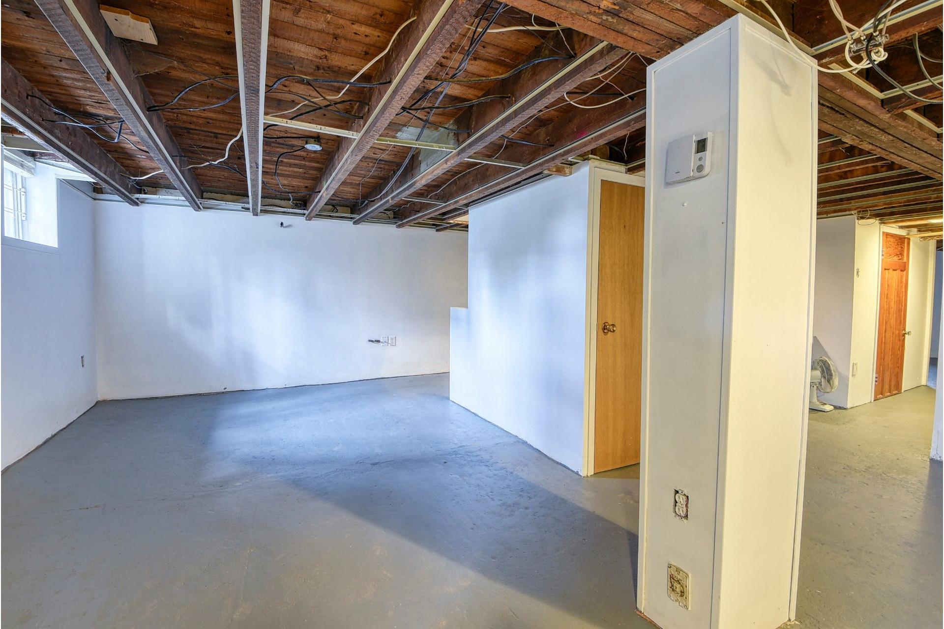 image 13 - Duplex For sale Lachine Montréal  - 7 rooms