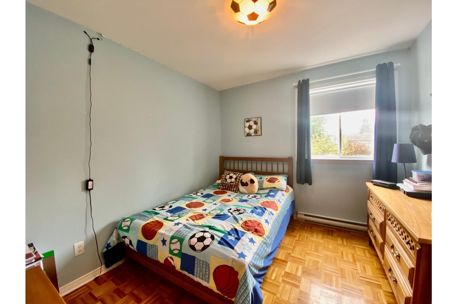 image 5 - MX - Casa sola - MX En venta Châteauguay - 12 habitaciones