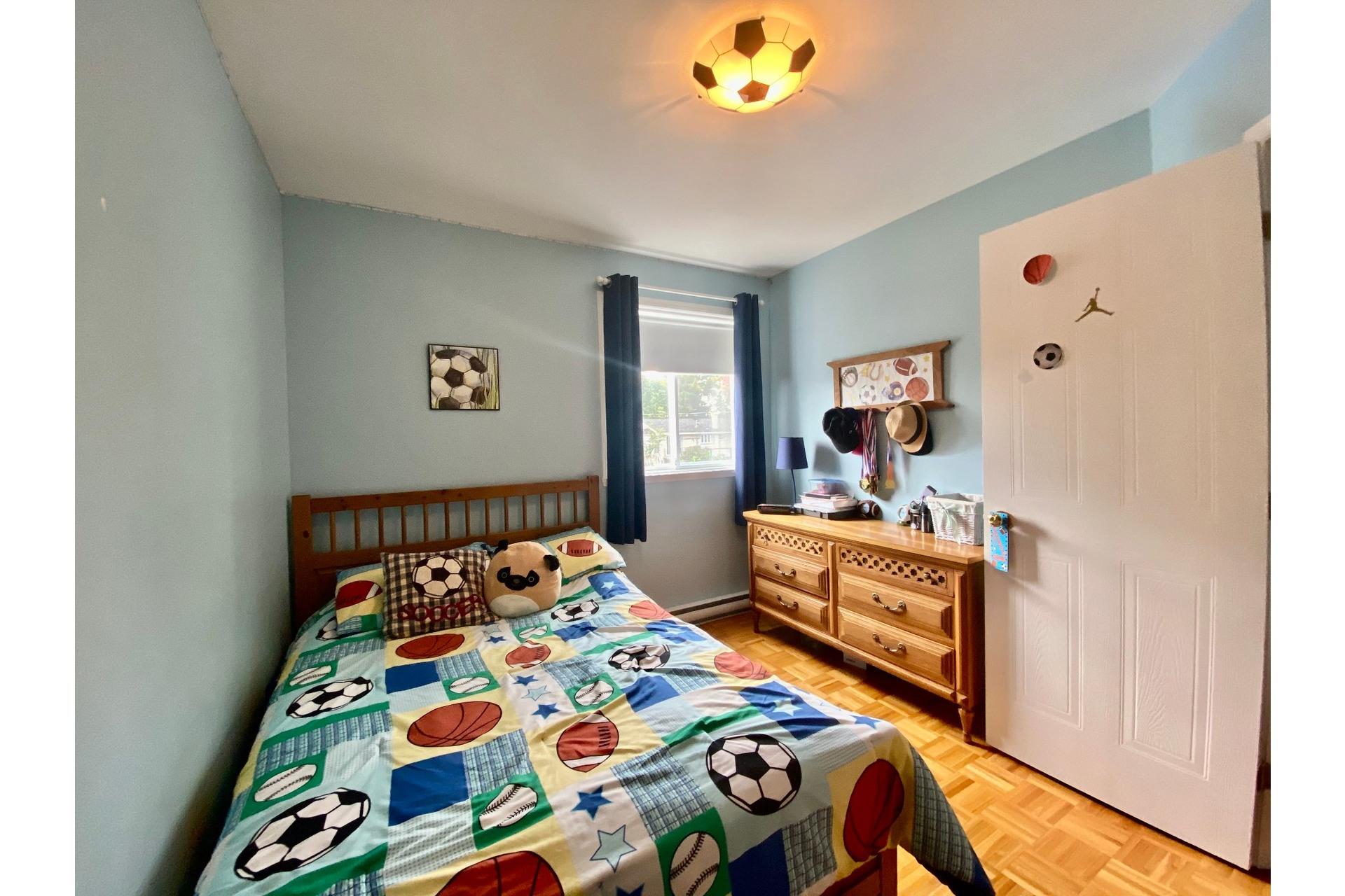 image 6 - MX - Casa sola - MX En venta Châteauguay - 12 habitaciones