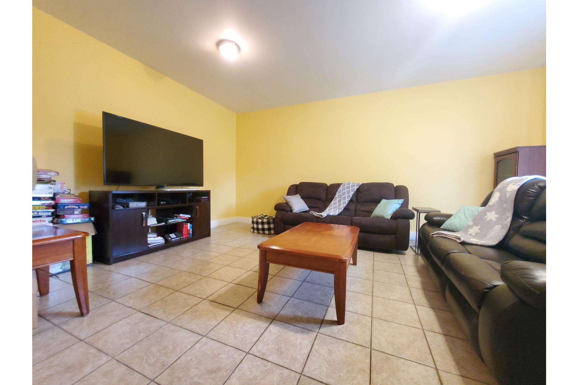 image 13 - House For sale Trois-Rivières