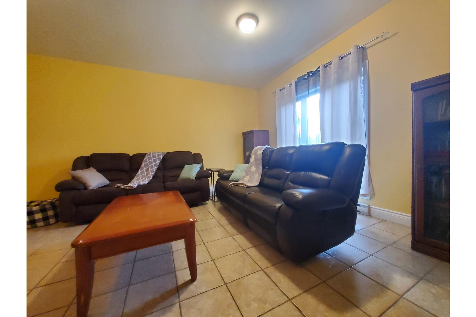 image 15 - House For sale Trois-Rivières