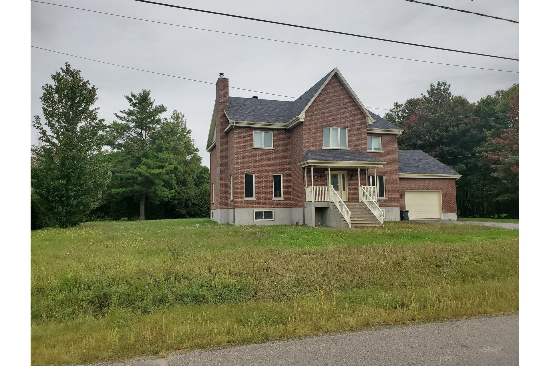 image 2 - House For sale Trois-Rivières