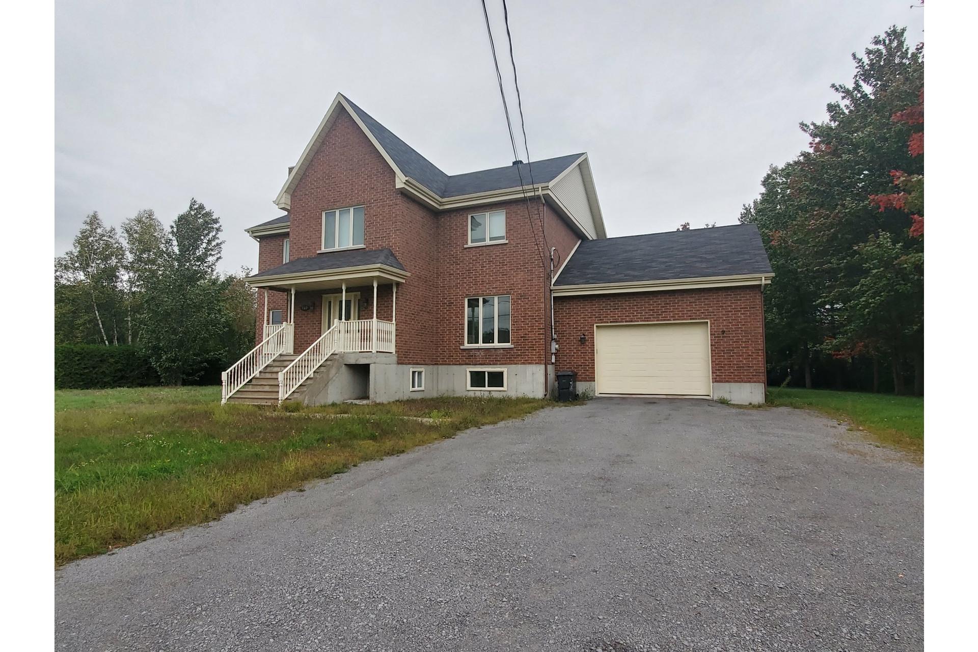 image 3 - House For sale Trois-Rivières
