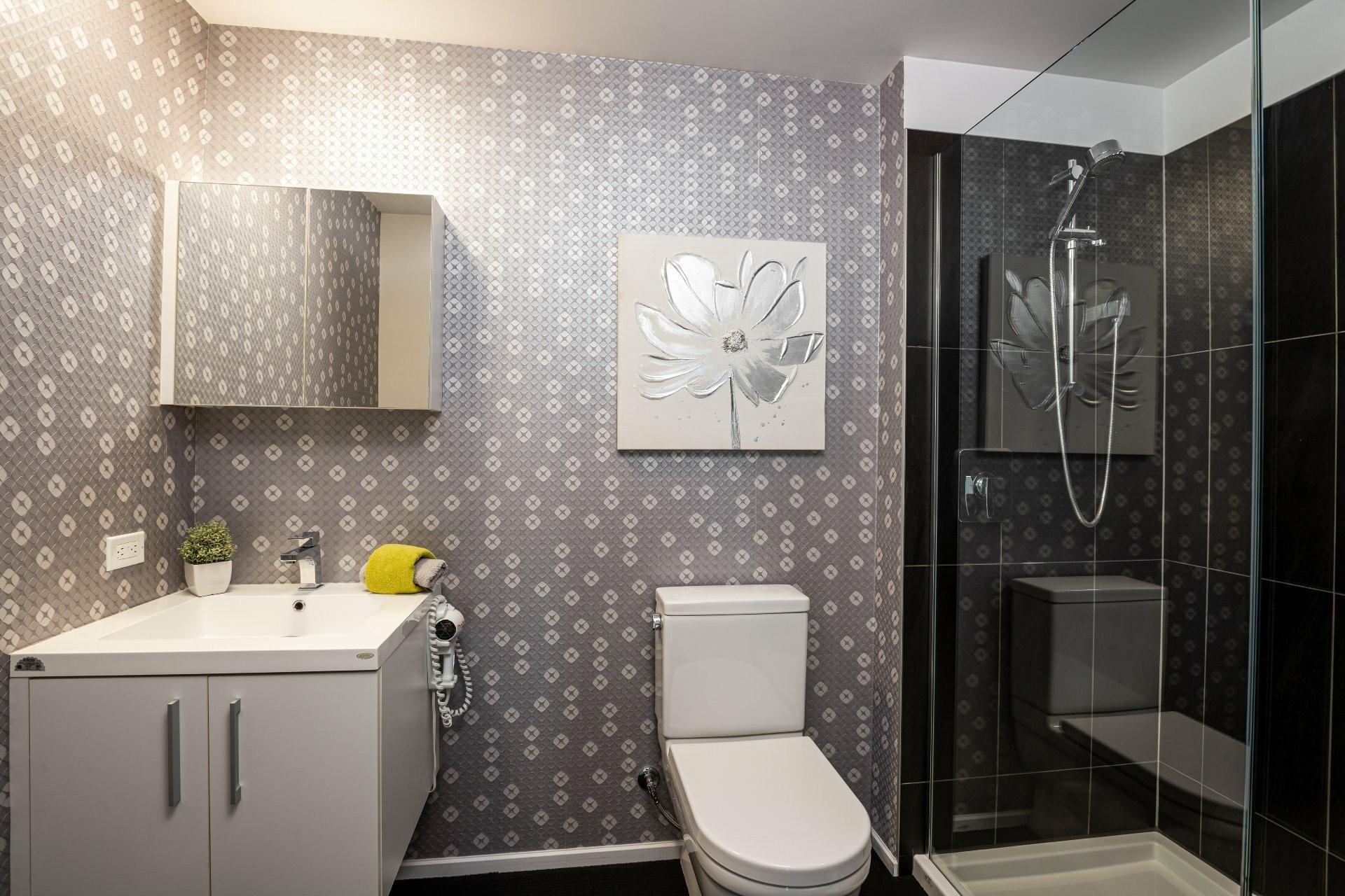 image 17 - Appartement À vendre Les Rivières Québec  - 9 pièces