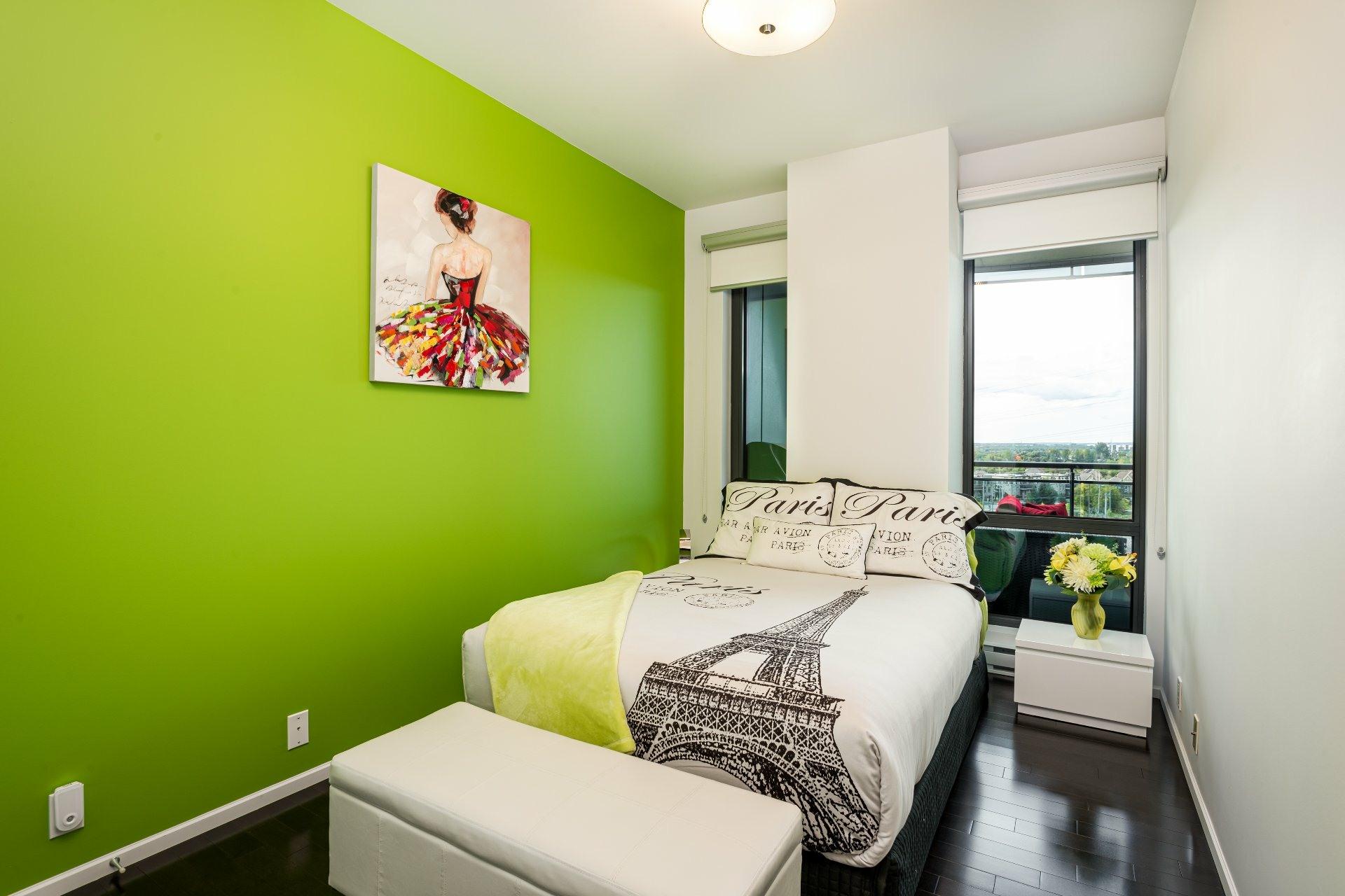 image 16 - Appartement À vendre Les Rivières Québec  - 9 pièces