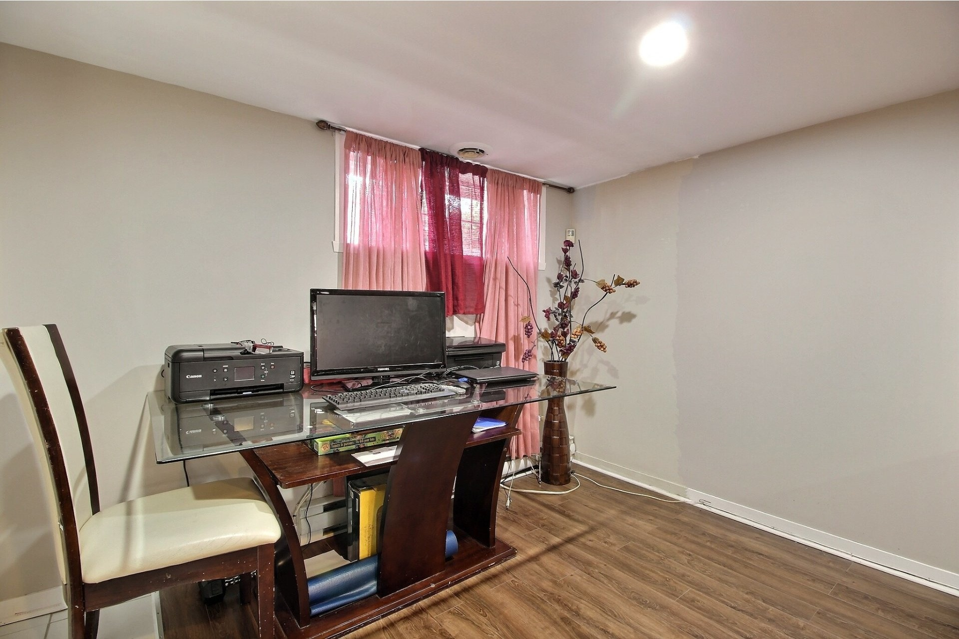 image 17 - House For sale Repentigny Repentigny  - 6 rooms
