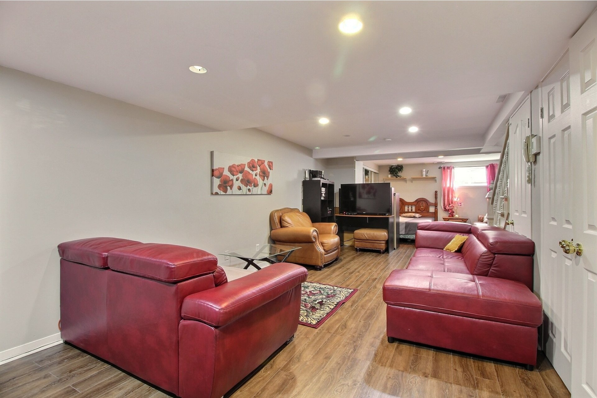 image 16 - House For sale Repentigny Repentigny  - 6 rooms