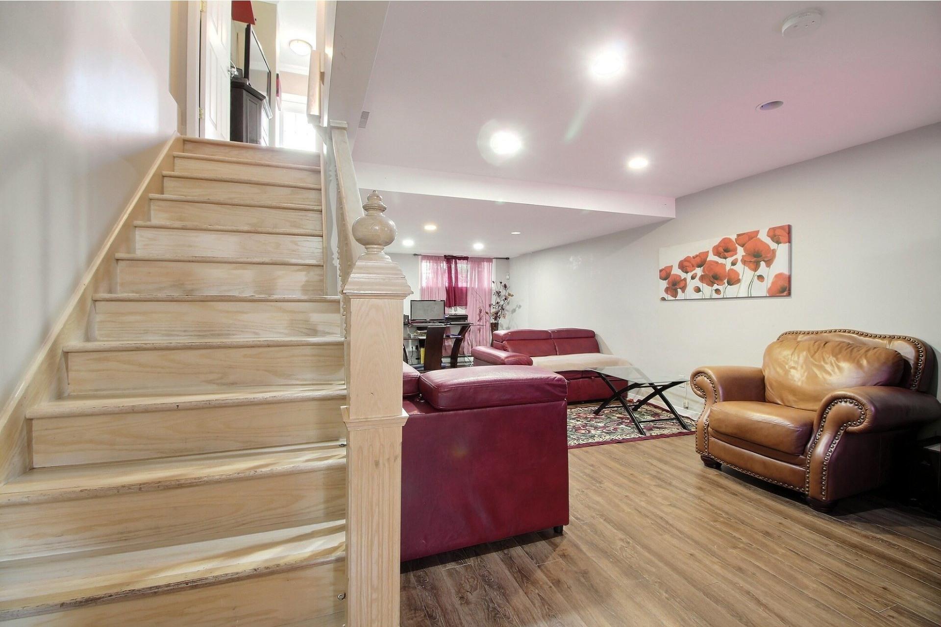 image 15 - Maison À vendre Repentigny Repentigny  - 6 pièces