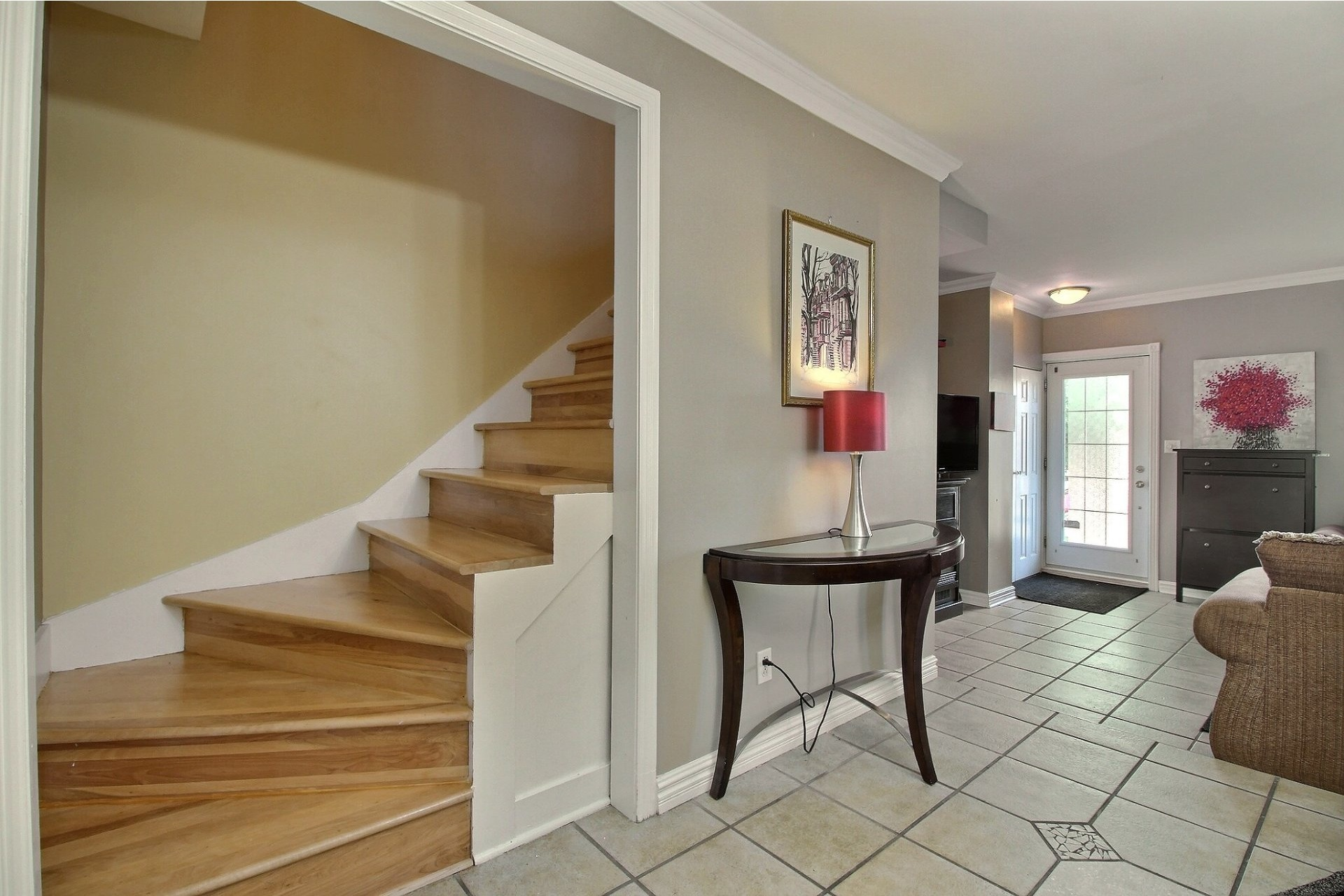 image 11 - House For sale Repentigny Repentigny  - 6 rooms