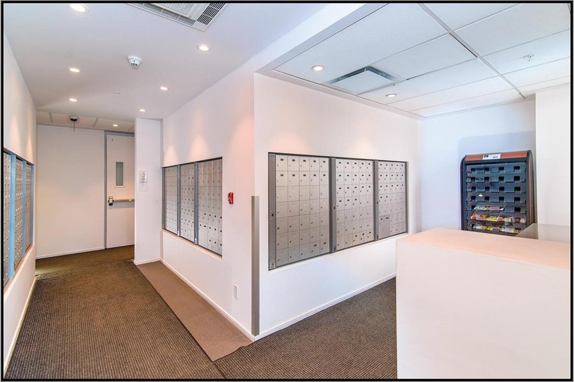 image 25 - Appartement À vendre Les Rivières Québec  - 9 pièces