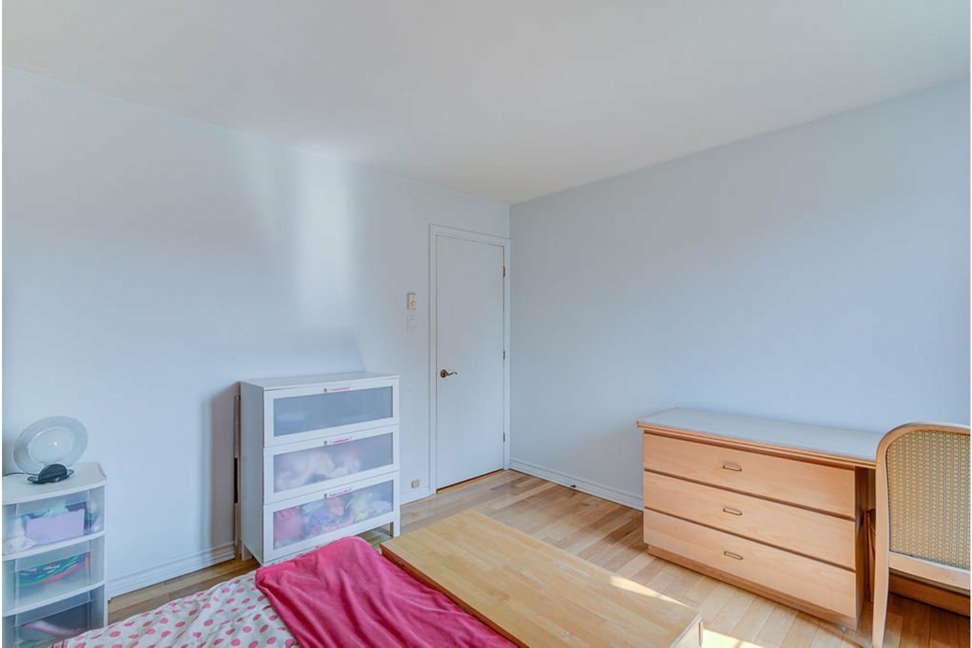 image 23 - House For sale Sainte-Anne-des-Plaines - 11 rooms