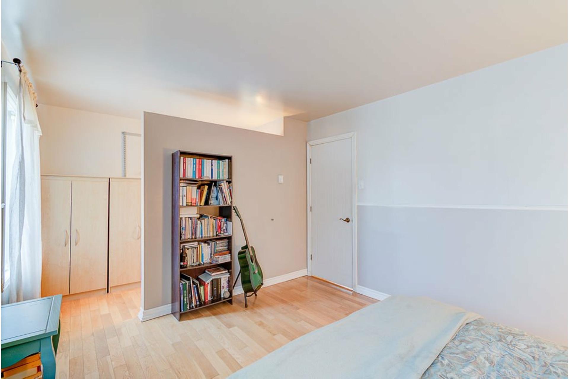 image 20 - House For sale Sainte-Anne-des-Plaines - 11 rooms