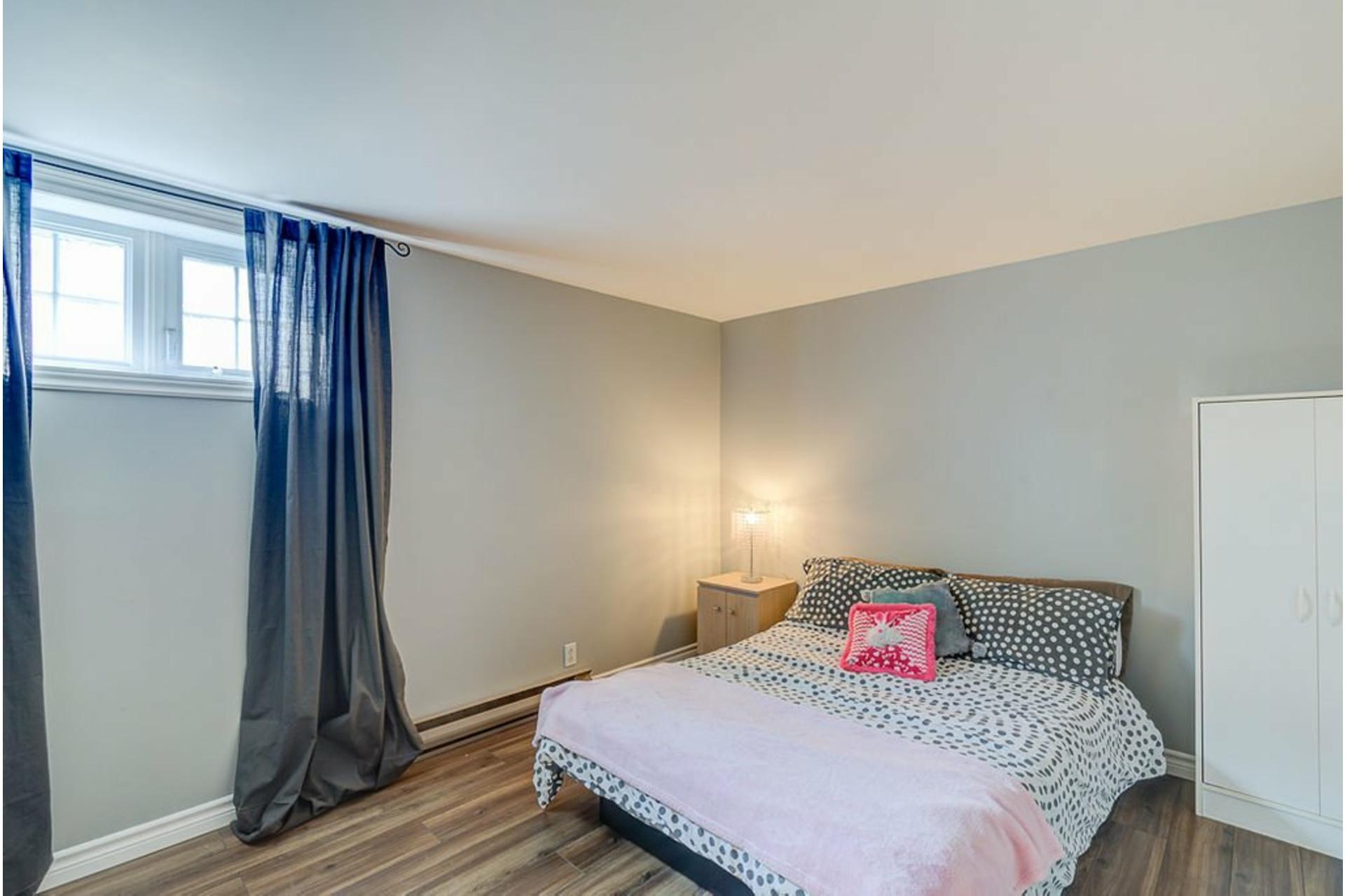 image 32 - House For sale Sainte-Anne-des-Plaines - 11 rooms