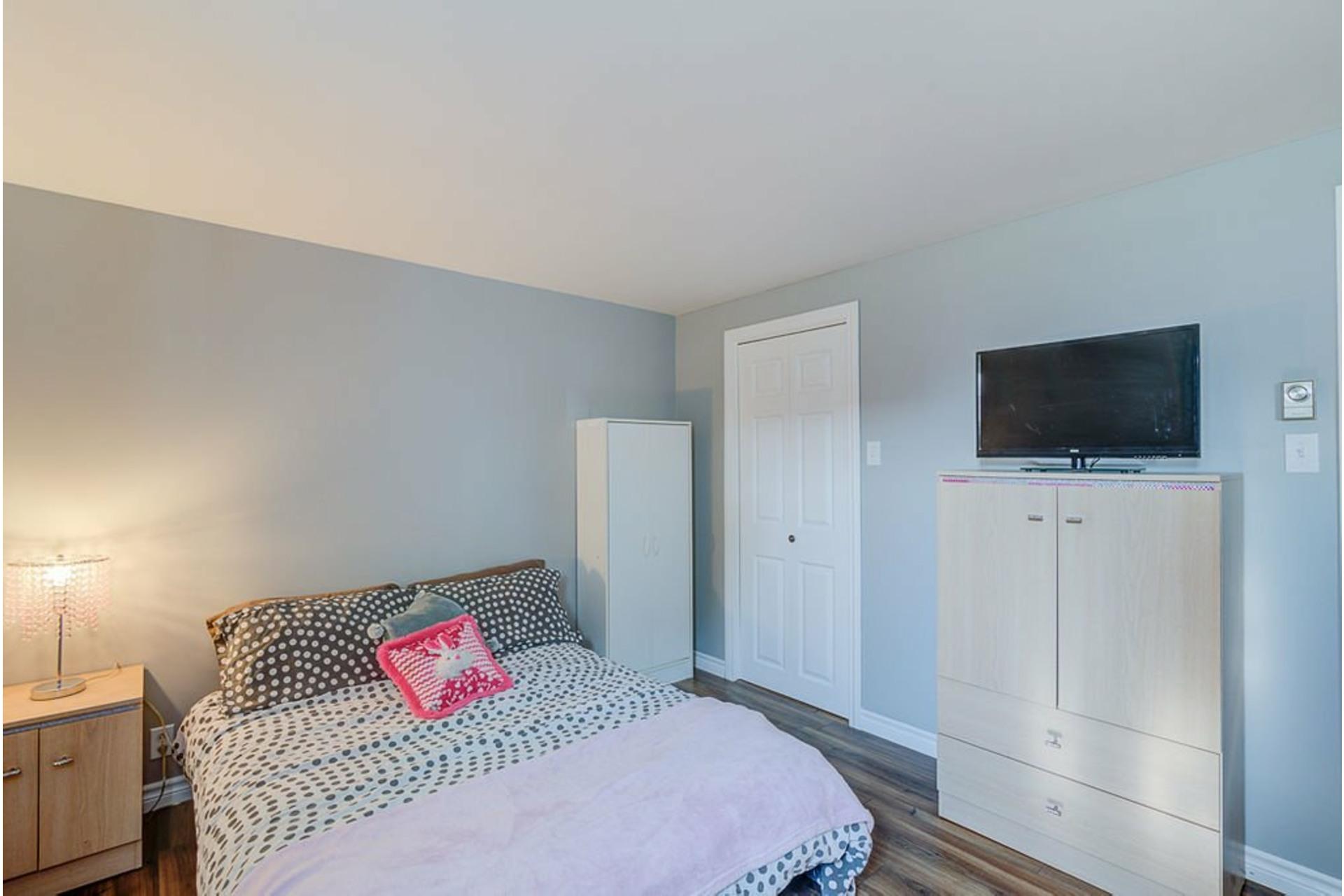 image 33 - House For sale Sainte-Anne-des-Plaines - 11 rooms