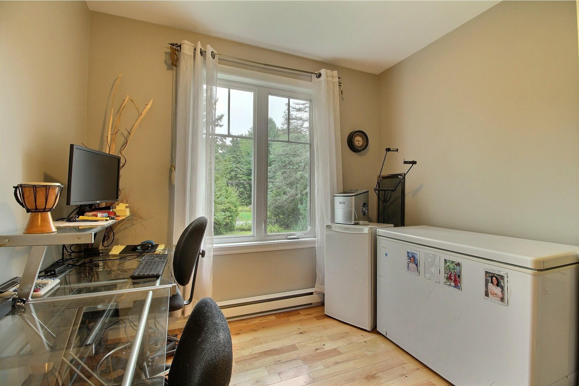 image 18 - House For sale Mascouche - 15 rooms