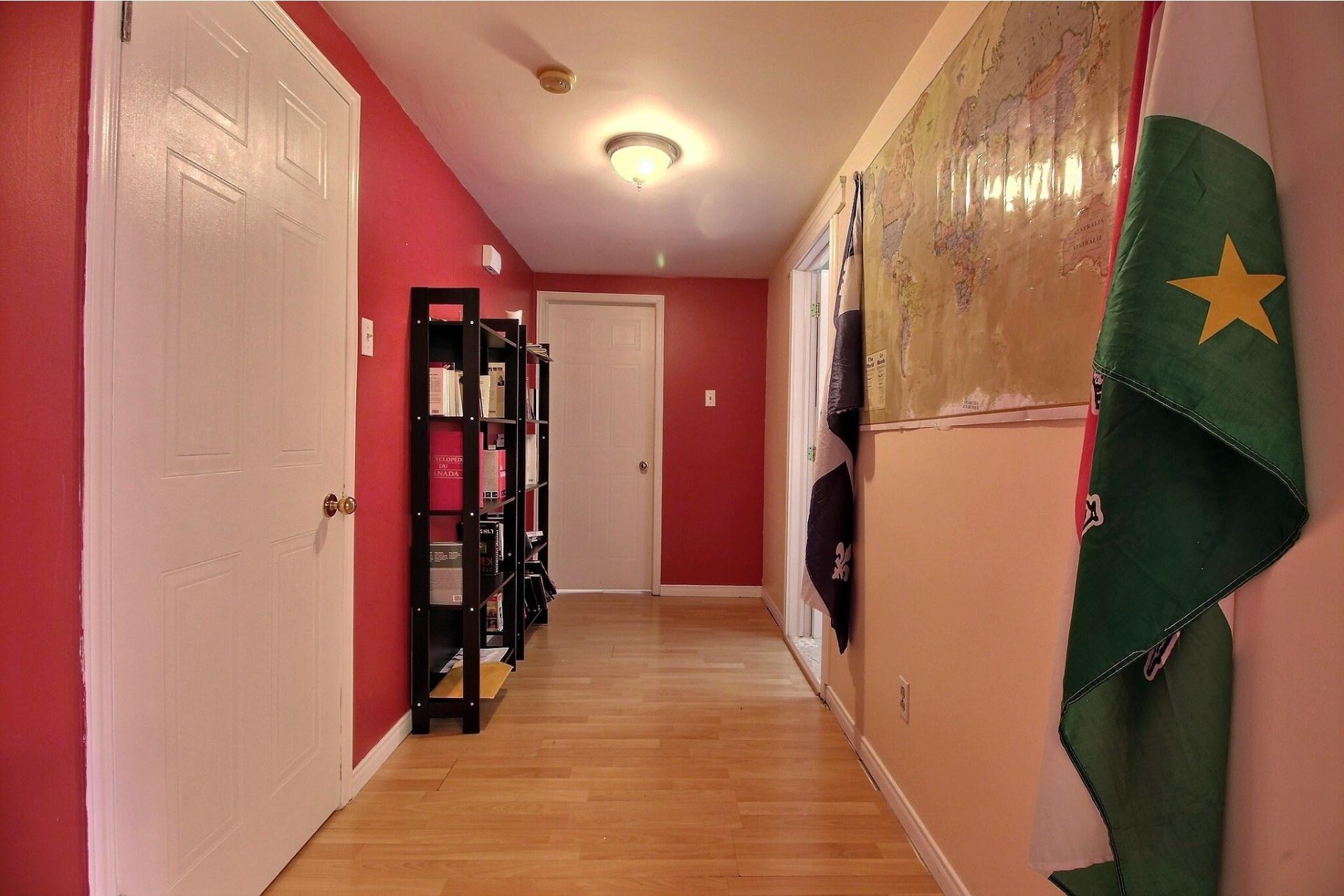 image 21 - Maison À vendre La Plaine Terrebonne  - 8 pièces