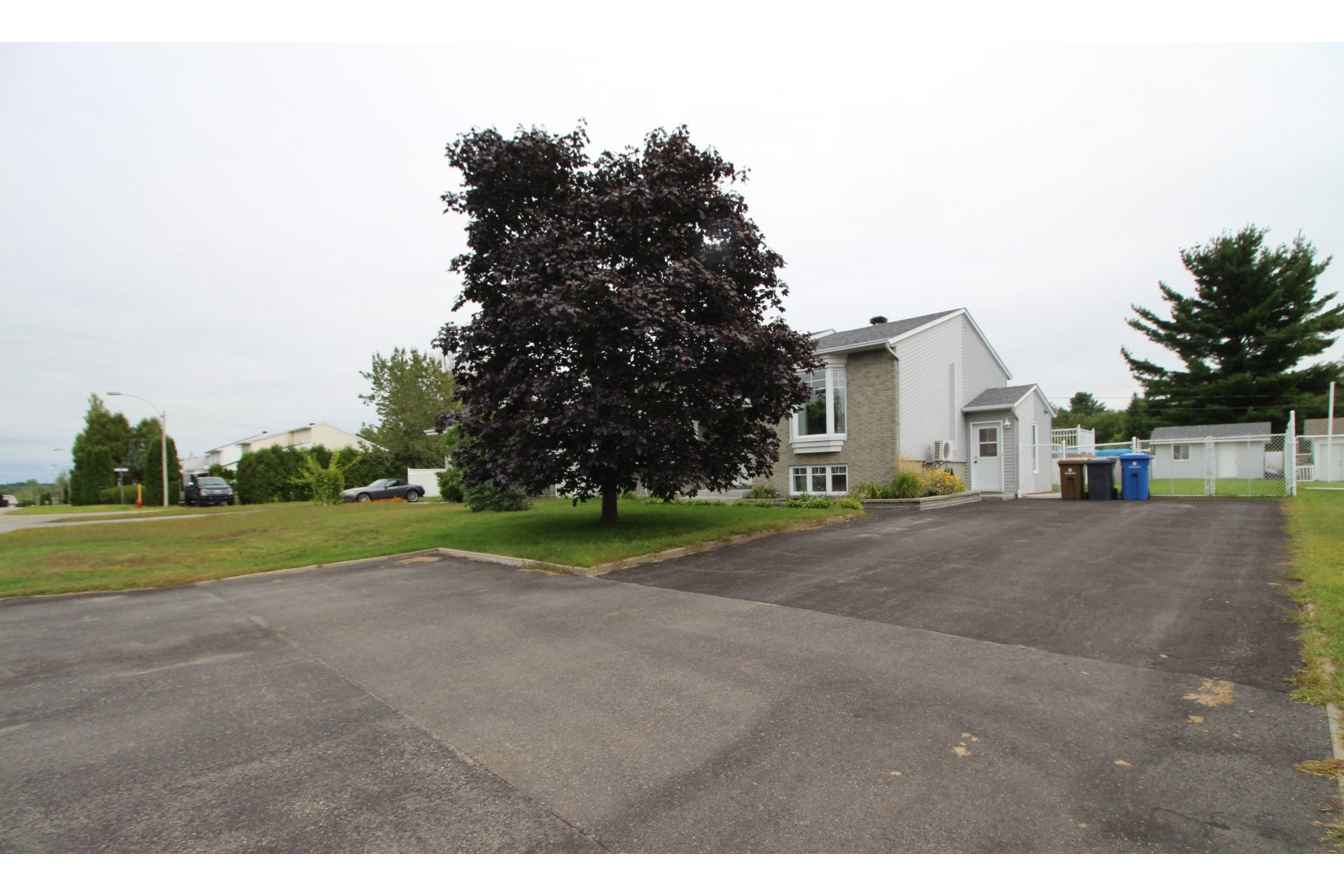 image 25 - House For sale La Plaine Terrebonne  - 8 rooms