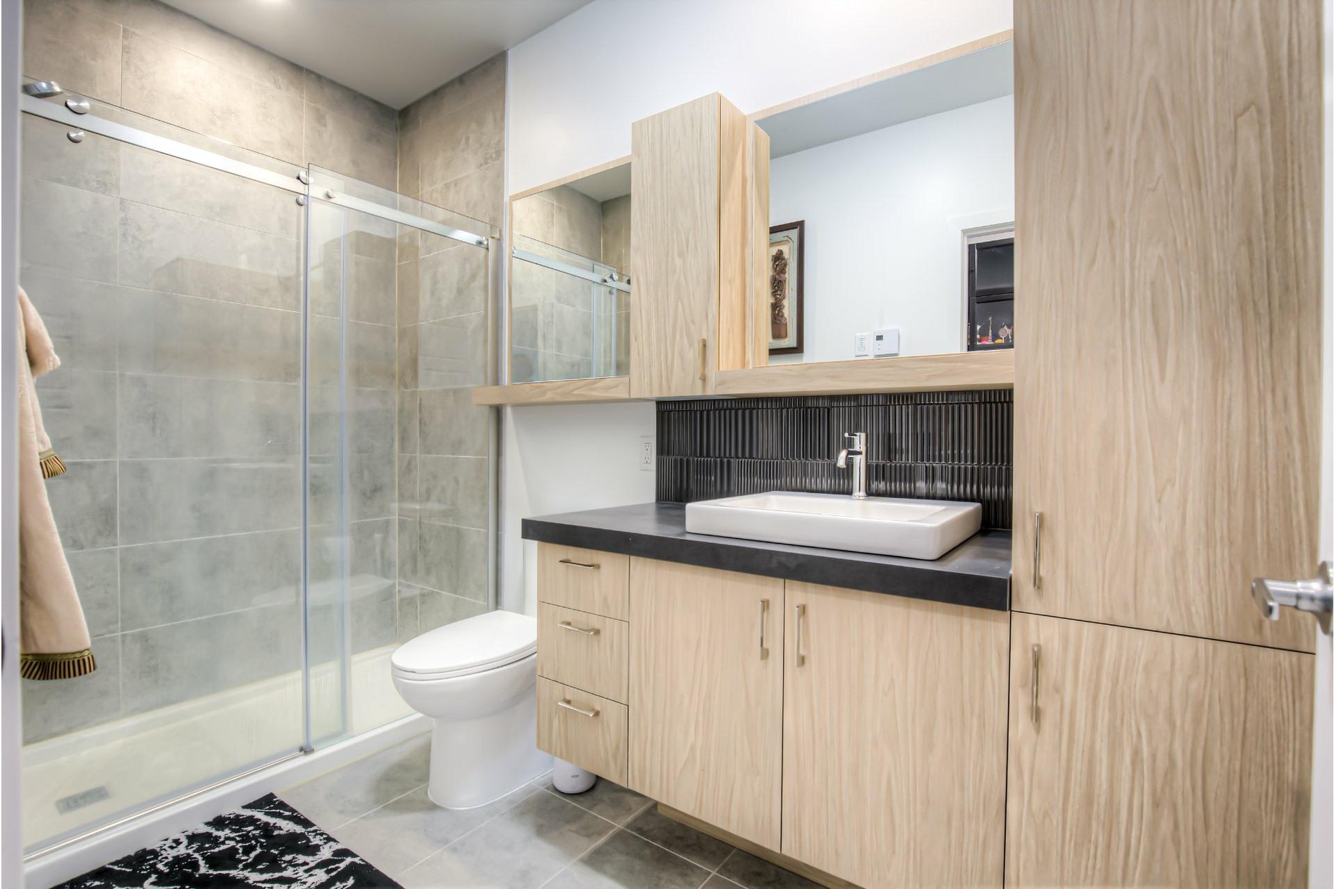 image 11 - Appartement À vendre Beaconsfield - 8 pièces