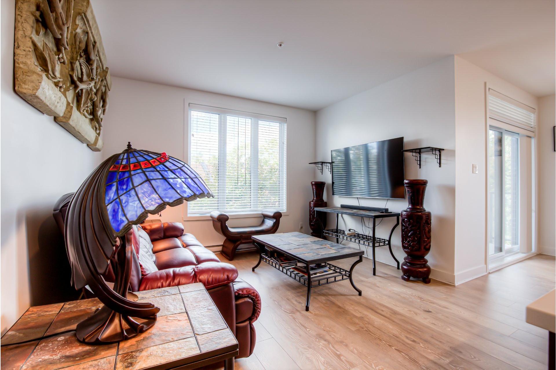 image 6 - Appartement À vendre Beaconsfield - 8 pièces