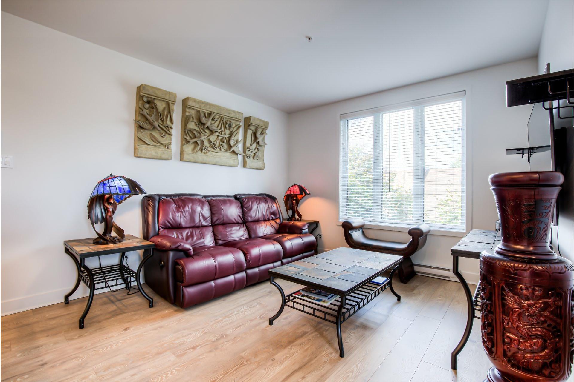 image 5 - Appartement À vendre Beaconsfield - 8 pièces
