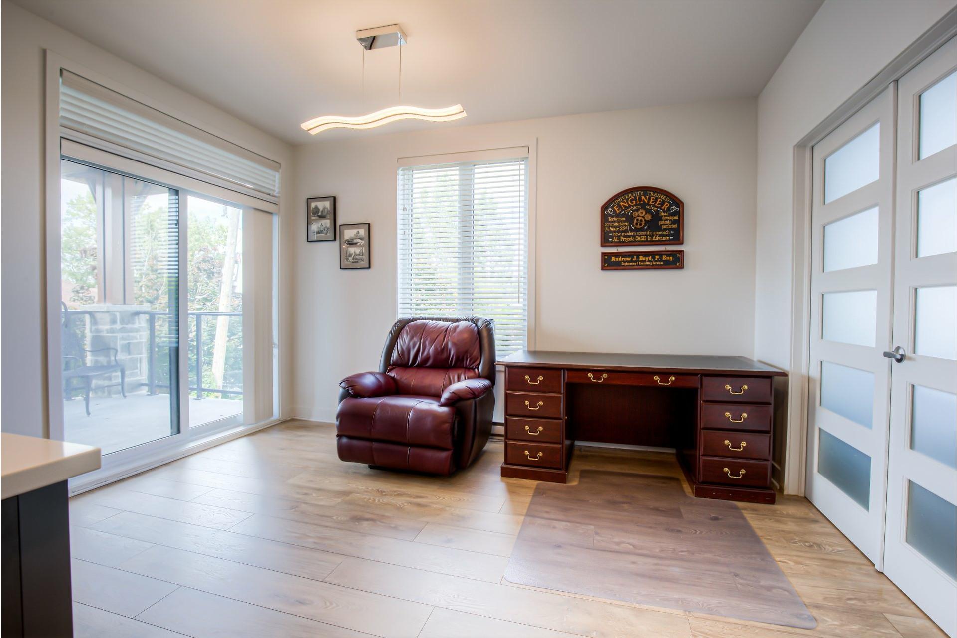 image 10 - Appartement À vendre Beaconsfield - 8 pièces