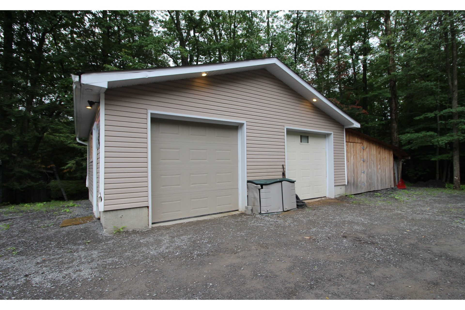 image 3 - House For sale Mascouche - 15 rooms