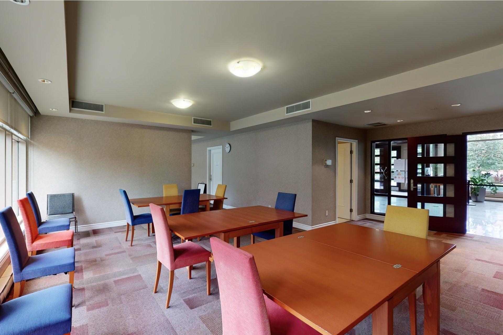 image 27 - Appartement À vendre Mont-Royal - 8 pièces