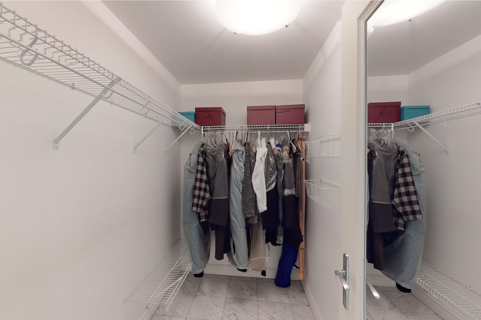 image 21 - Appartement À vendre Mont-Royal - 8 pièces
