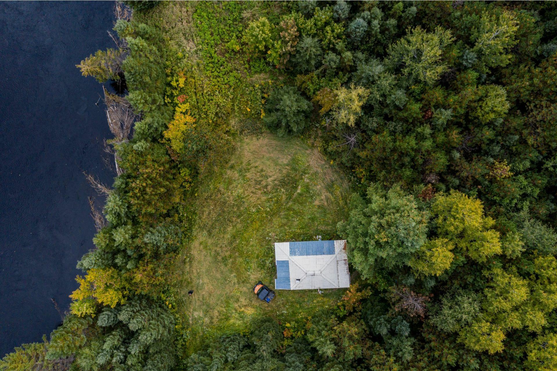 image 5 - Land For sale La Tuque
