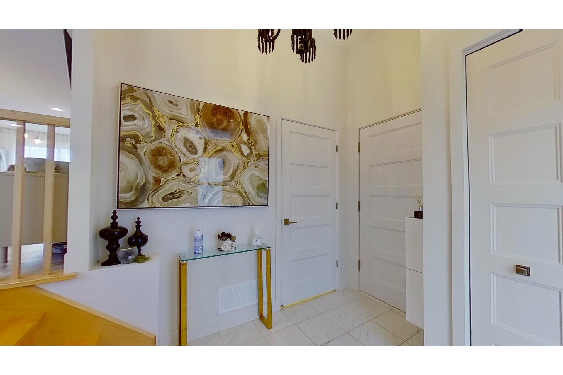image 1 - House For sale Saint-Eustache - 11 rooms