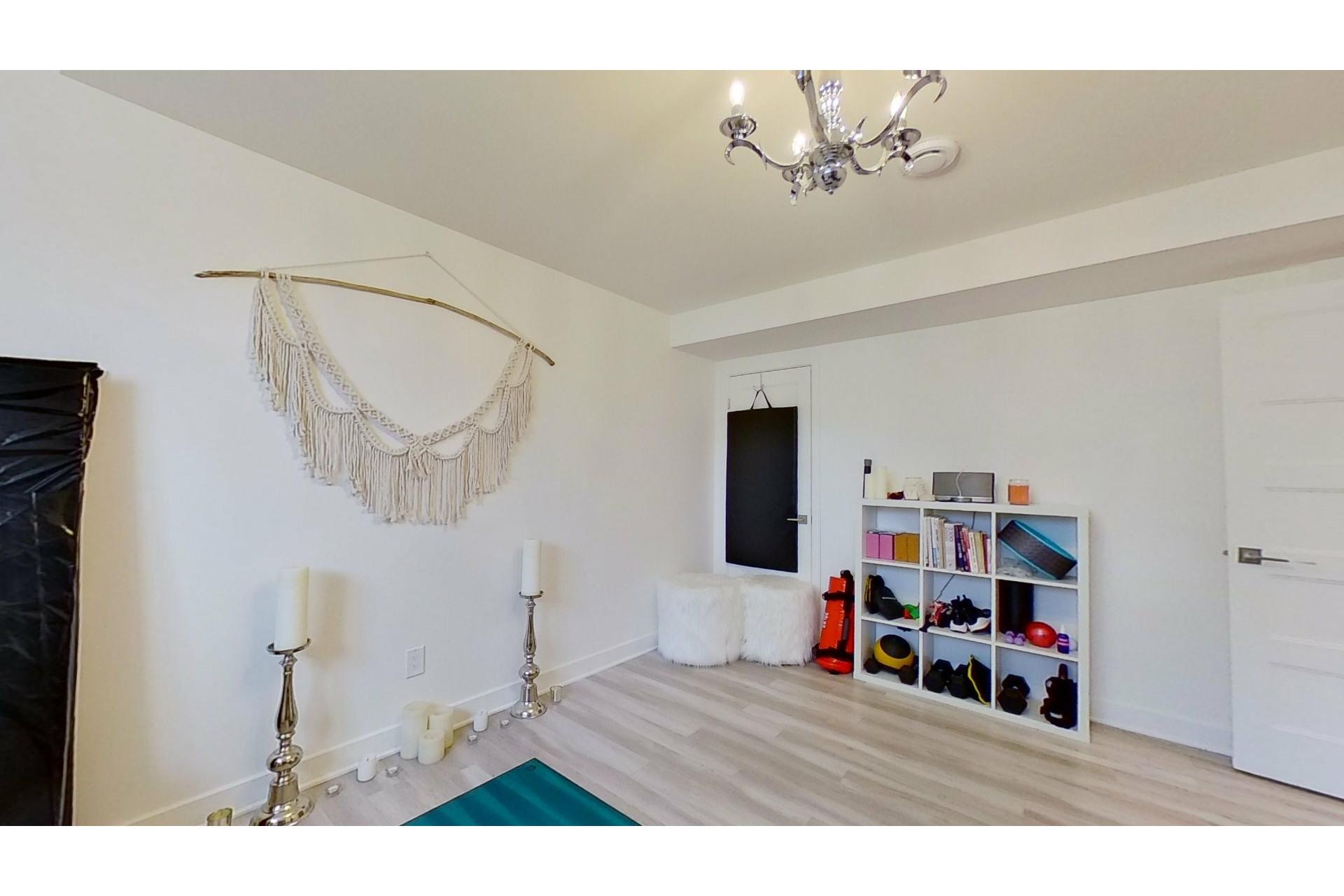 image 27 - House For sale Saint-Eustache - 11 rooms