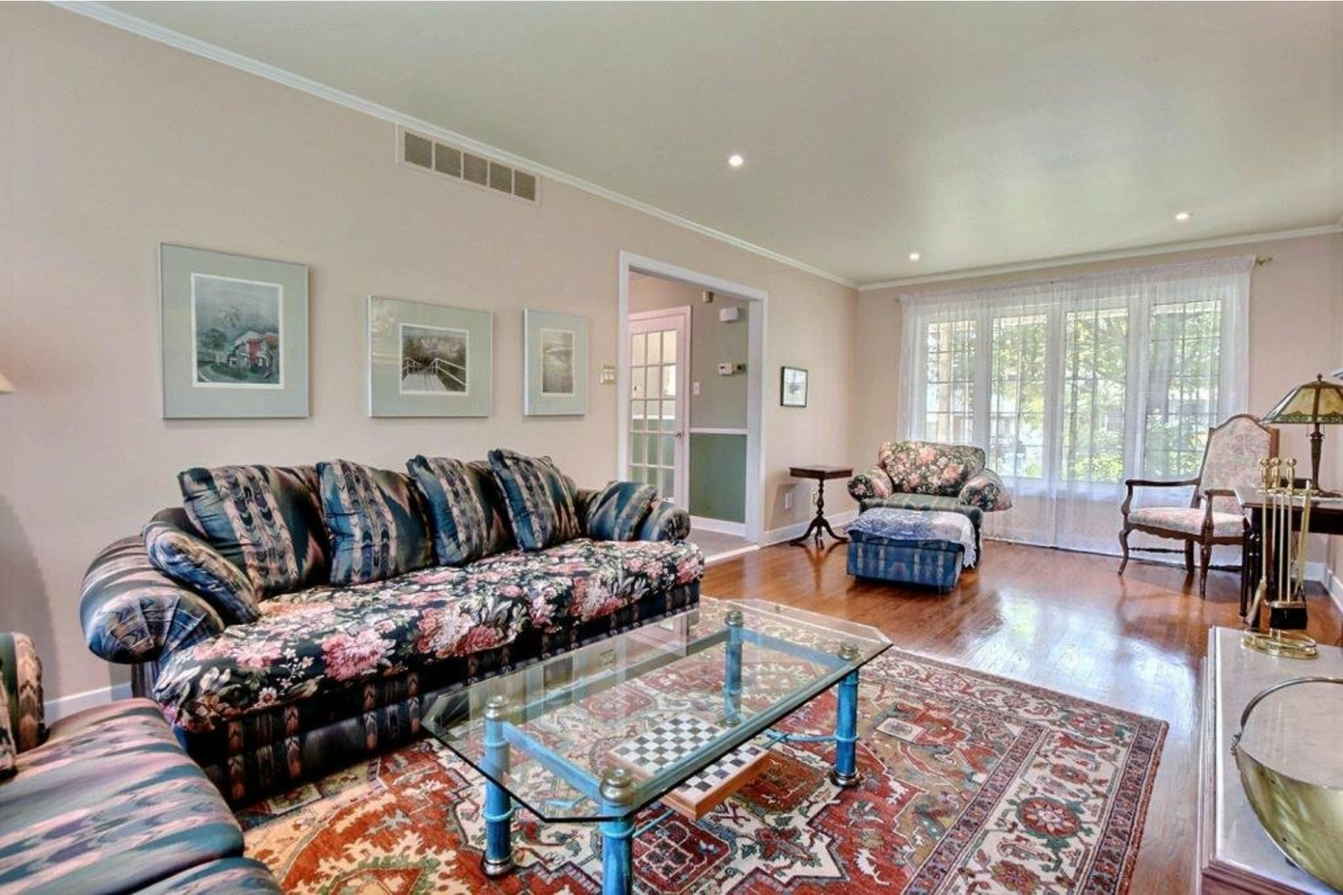 image 4 - House For rent Beaconsfield - 11 rooms