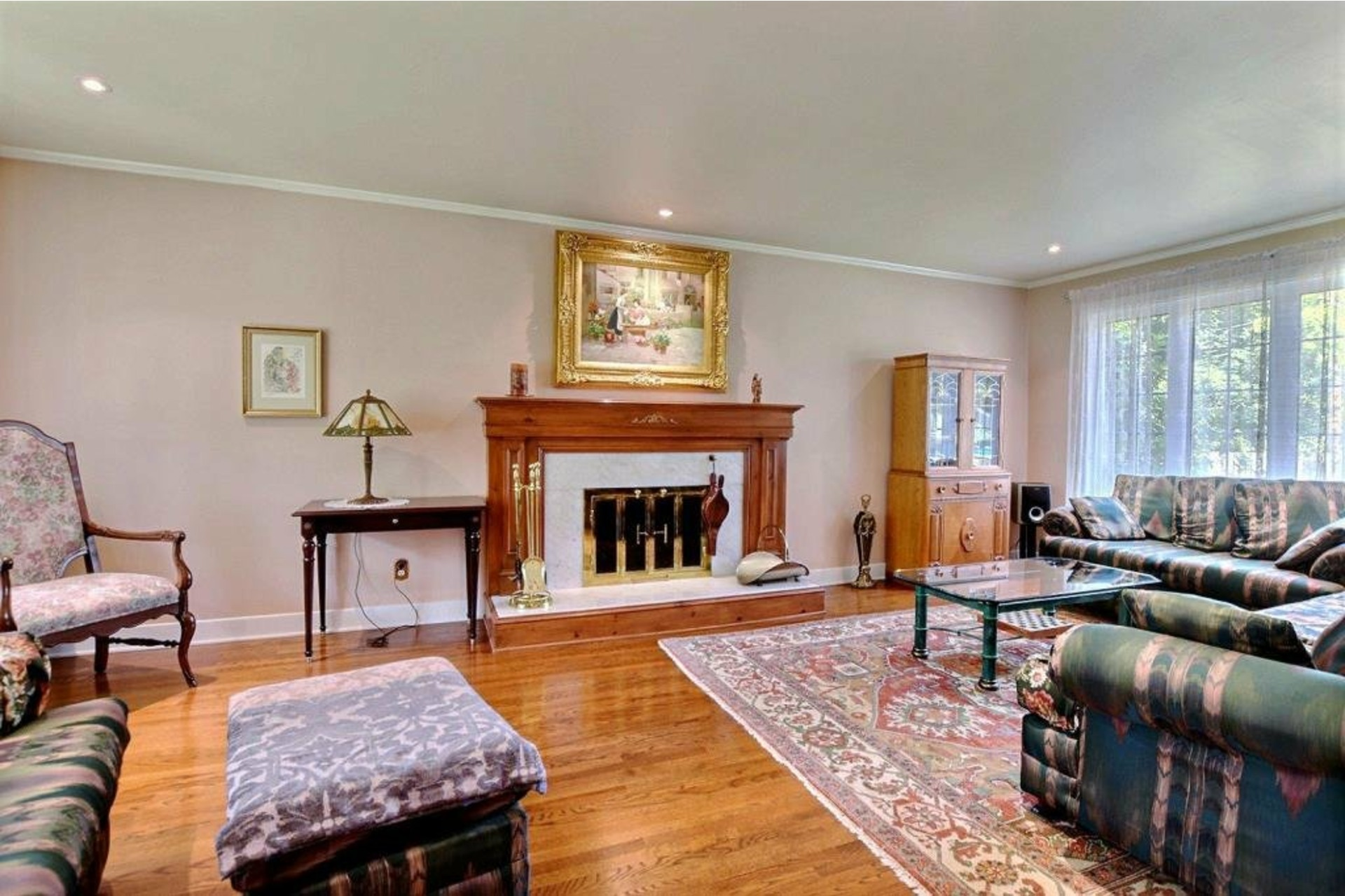 image 3 - House For rent Beaconsfield - 11 rooms