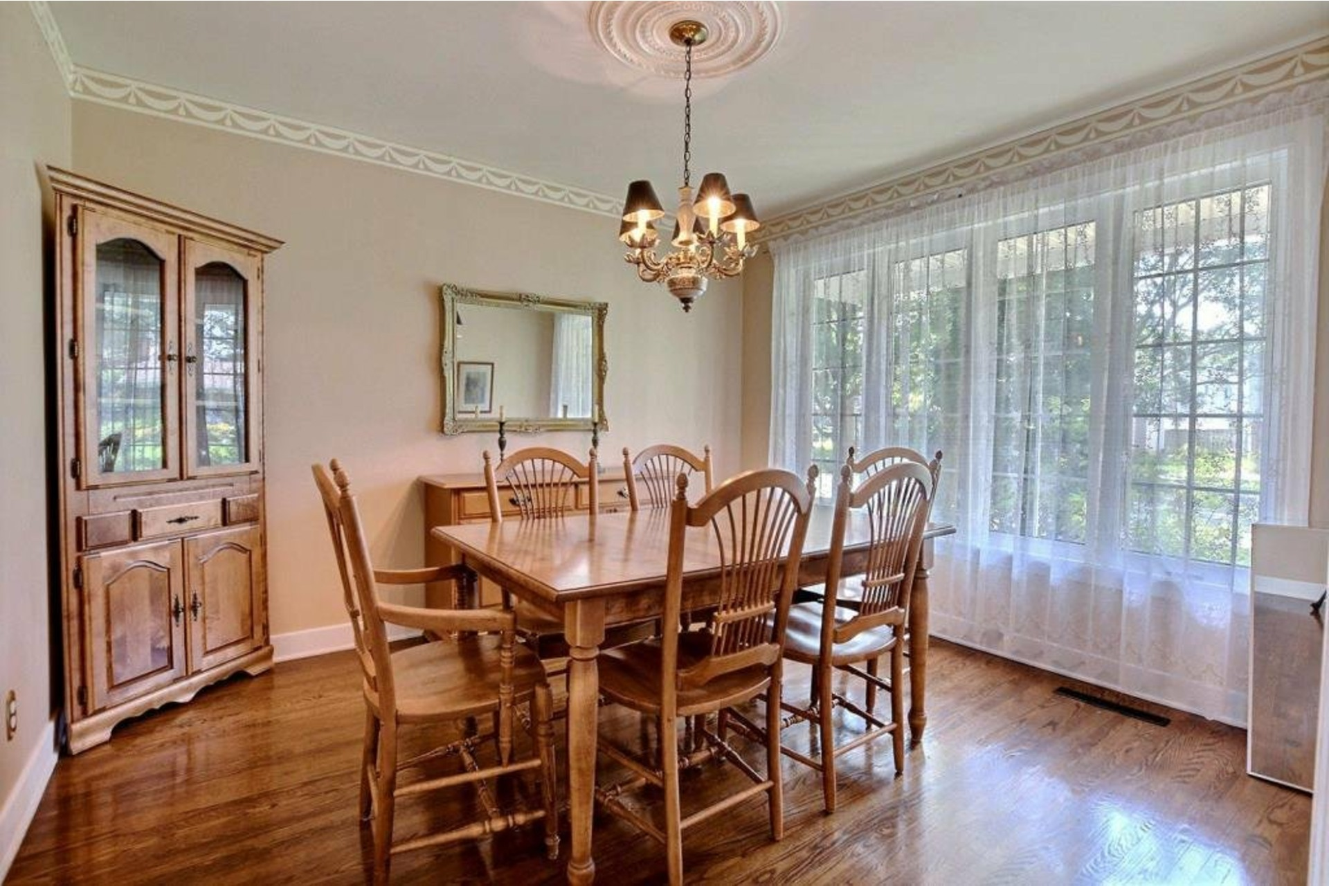 image 5 - House For rent Beaconsfield - 11 rooms