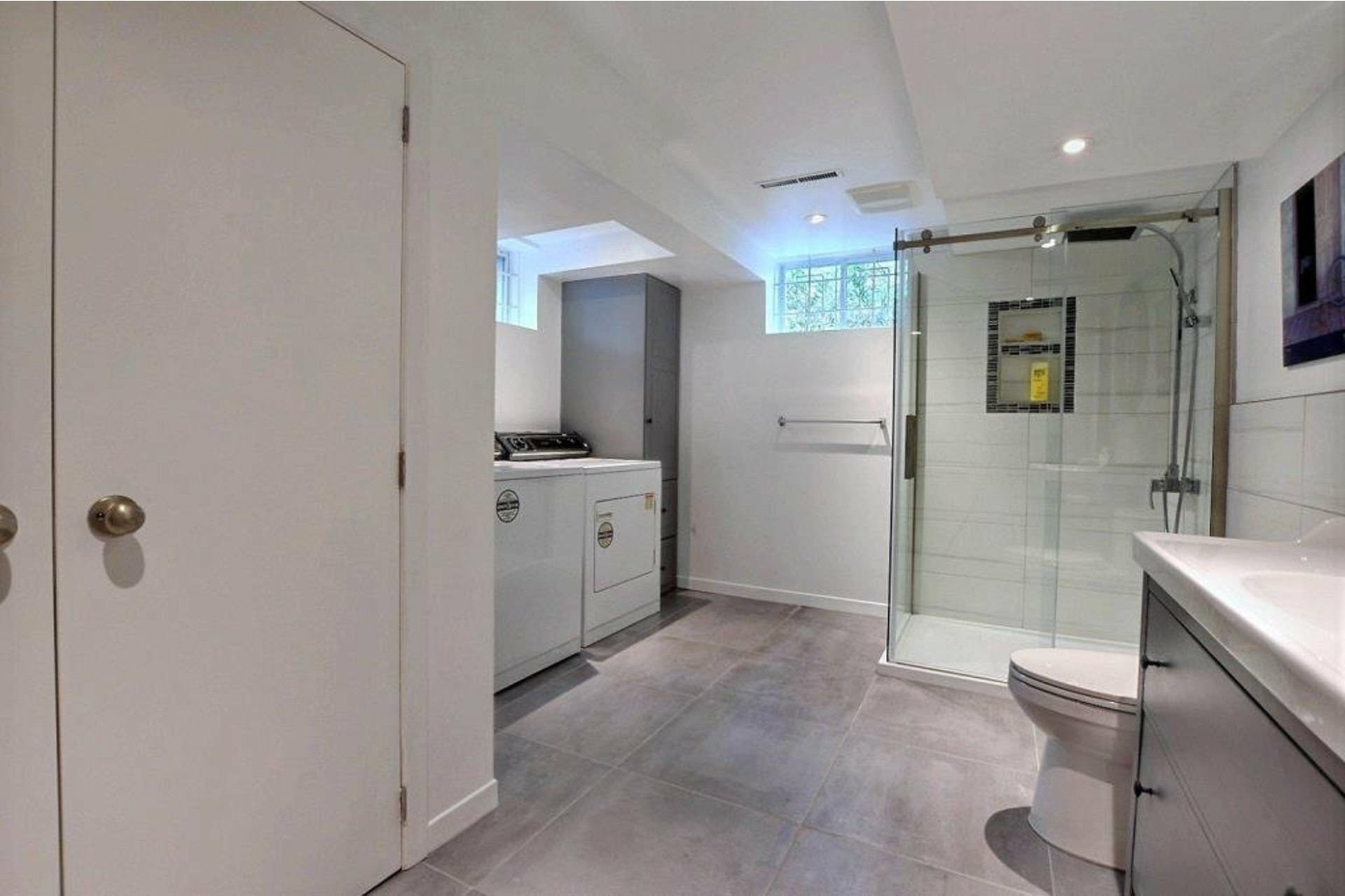 image 18 - House For rent Beaconsfield - 11 rooms