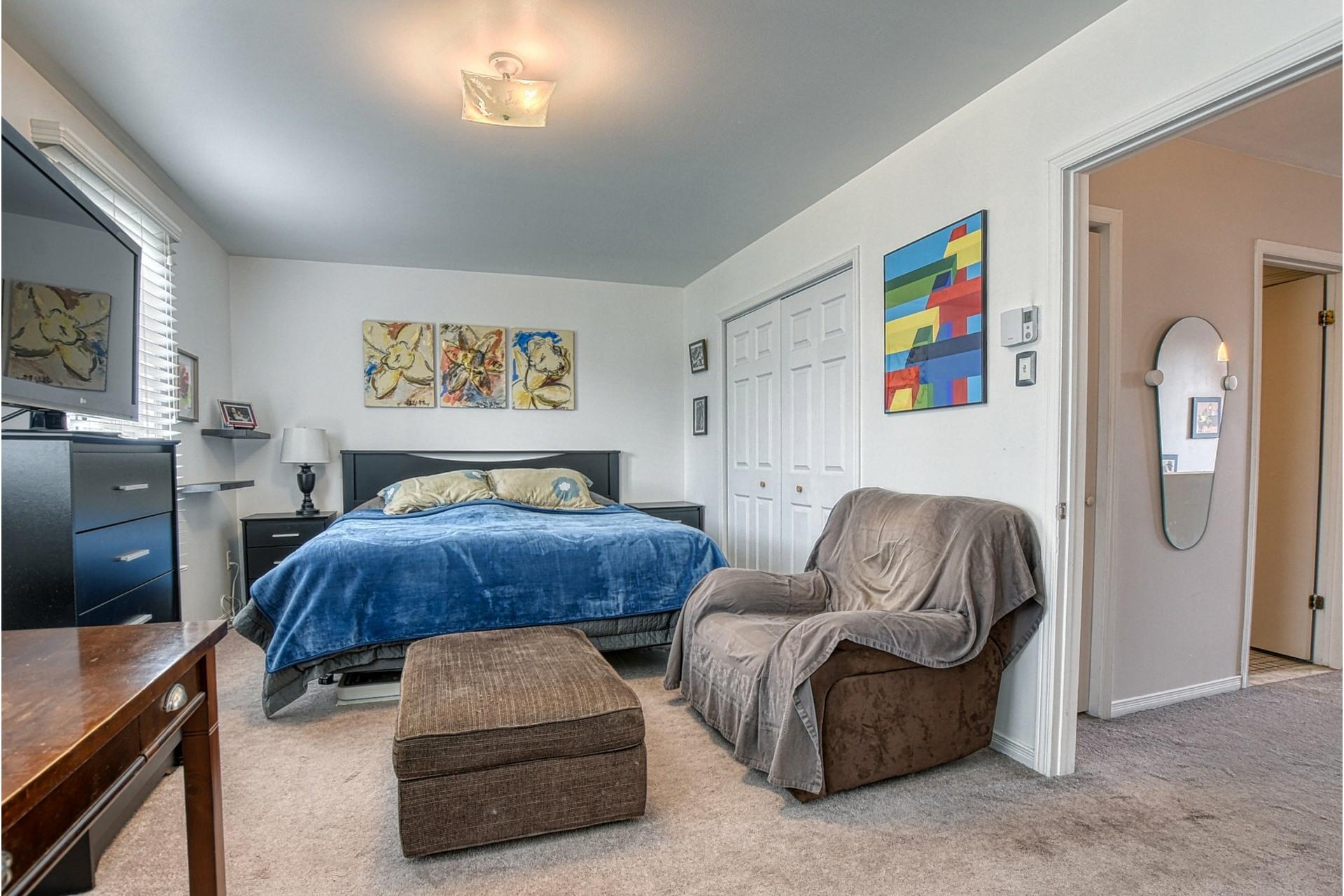 image 9 - Apartment For sale Le Plateau-Mont-Royal Montréal  - 5 rooms