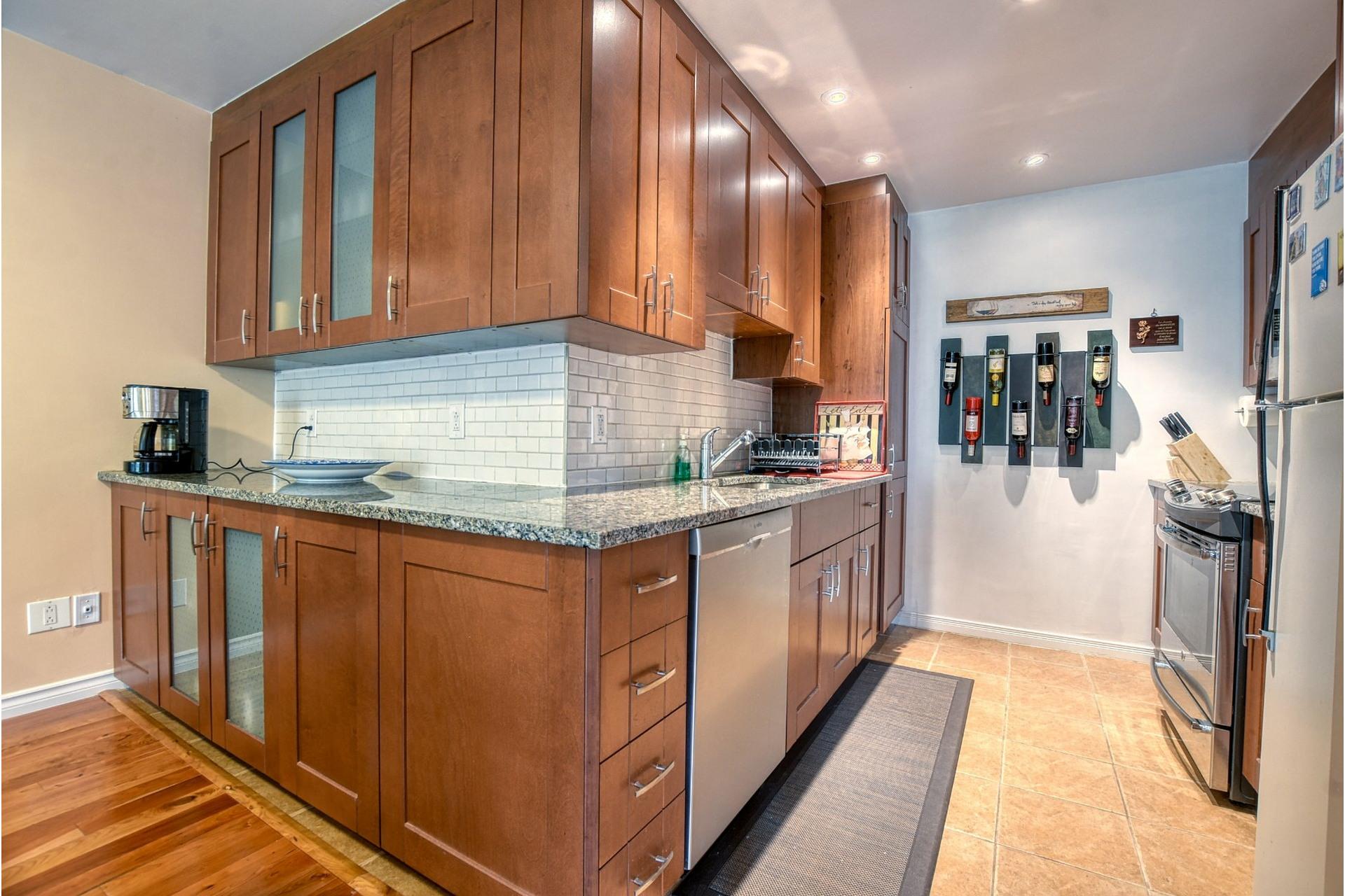 image 7 - Apartment For sale Le Plateau-Mont-Royal Montréal  - 5 rooms