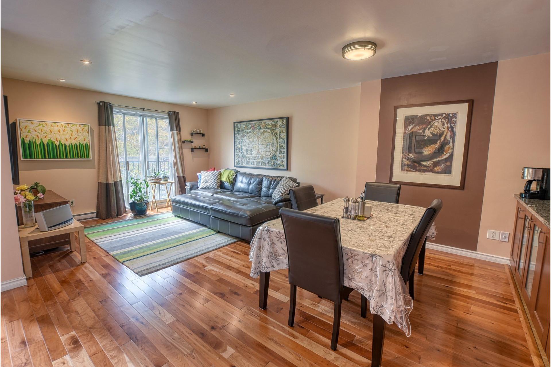 image 5 - Apartment For sale Le Plateau-Mont-Royal Montréal  - 5 rooms