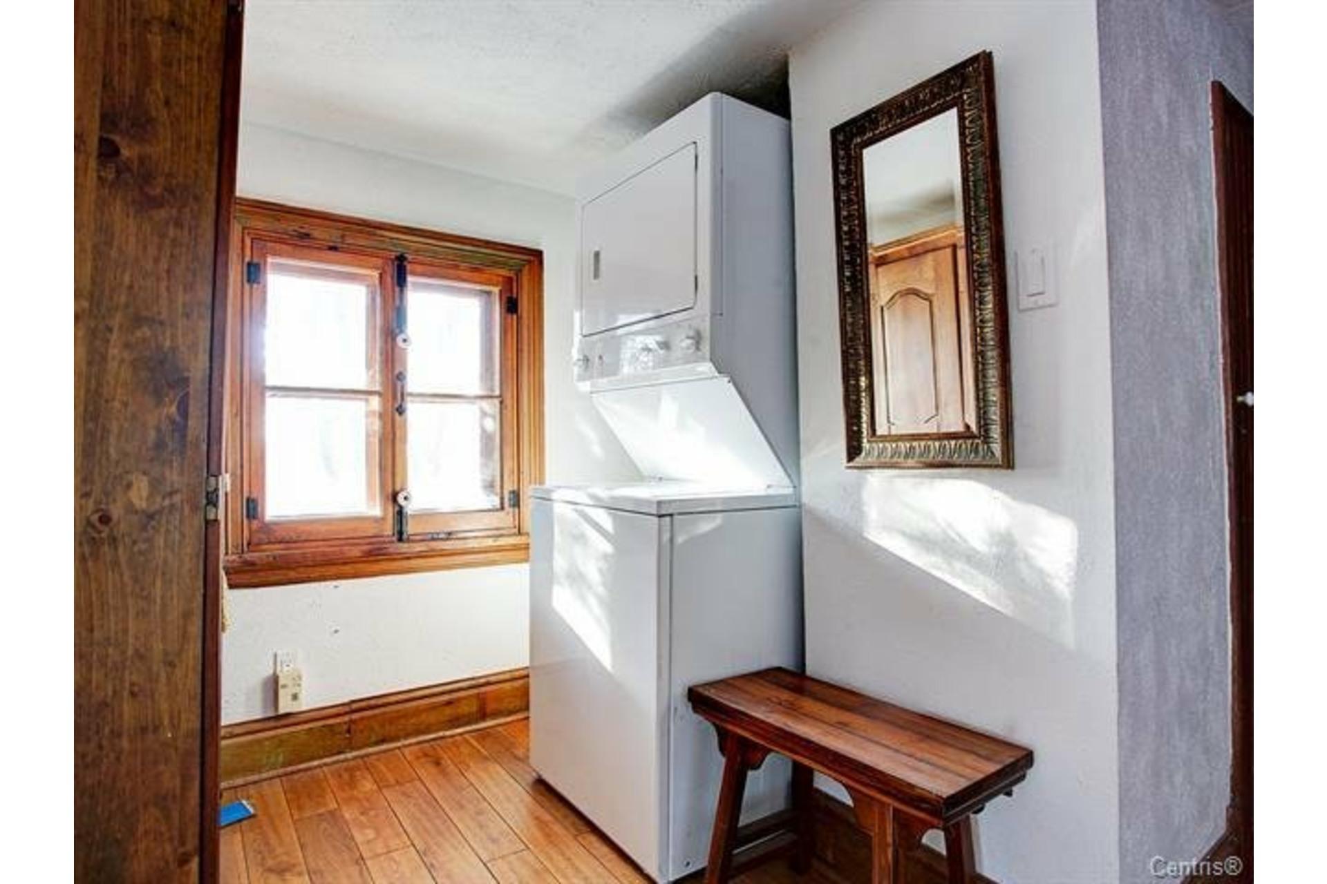 image 18 - Maison À louer Vaudreuil-Dorion - 12 pièces