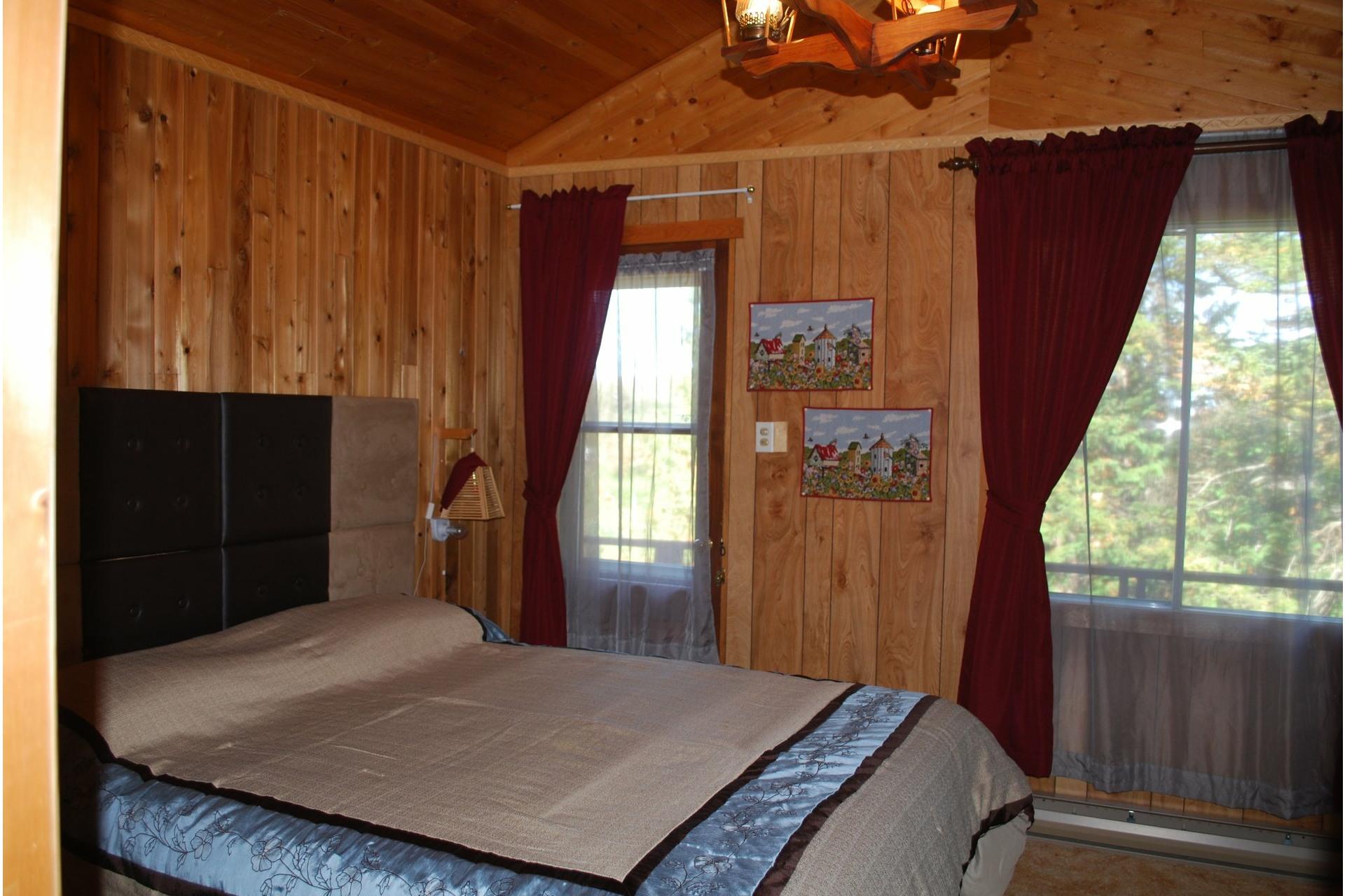 image 7 - 屋 出售 Sainte-Béatrix - 5 室