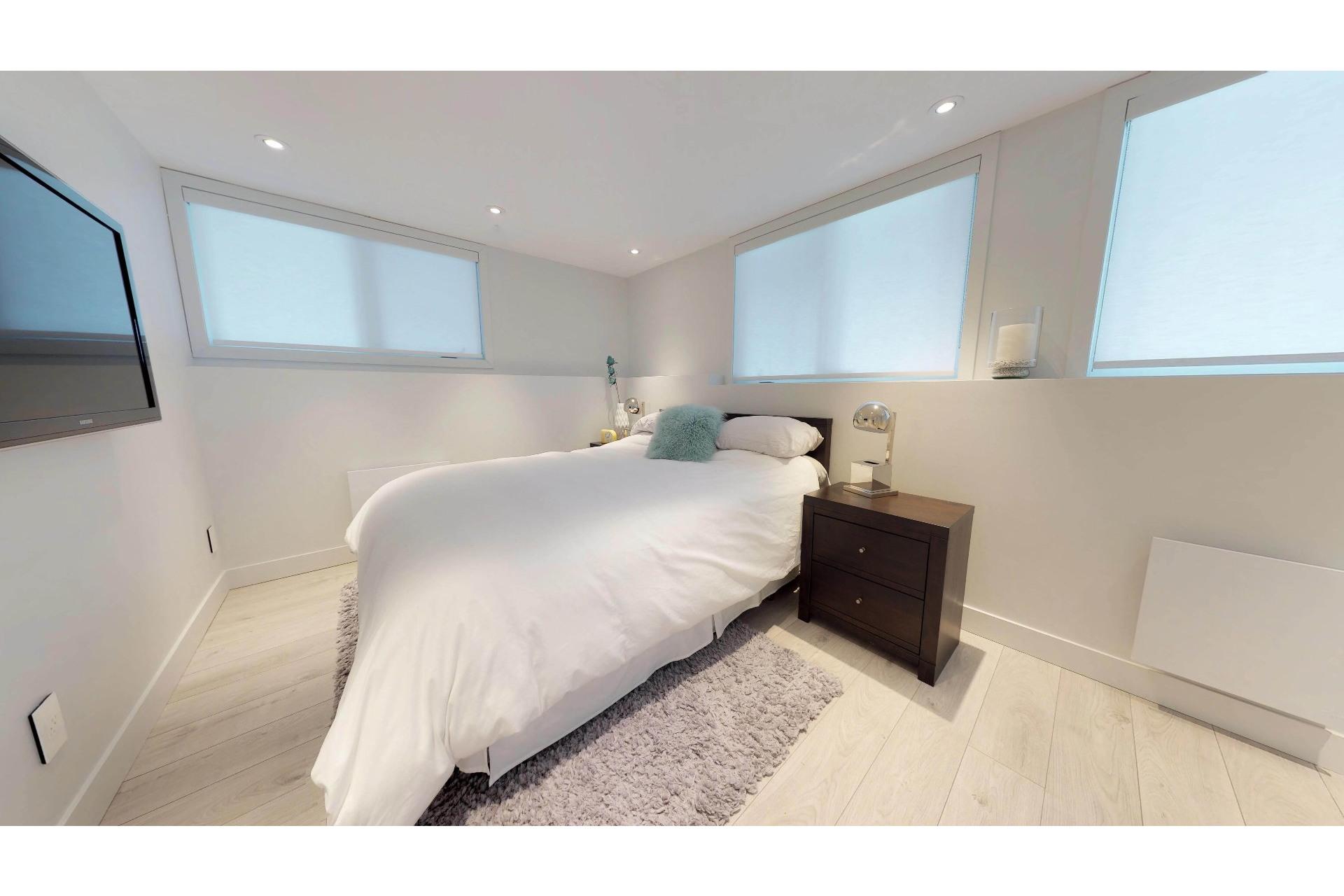 image 25 - House For sale Saint-Ambroise-de-Kildare - 14 rooms