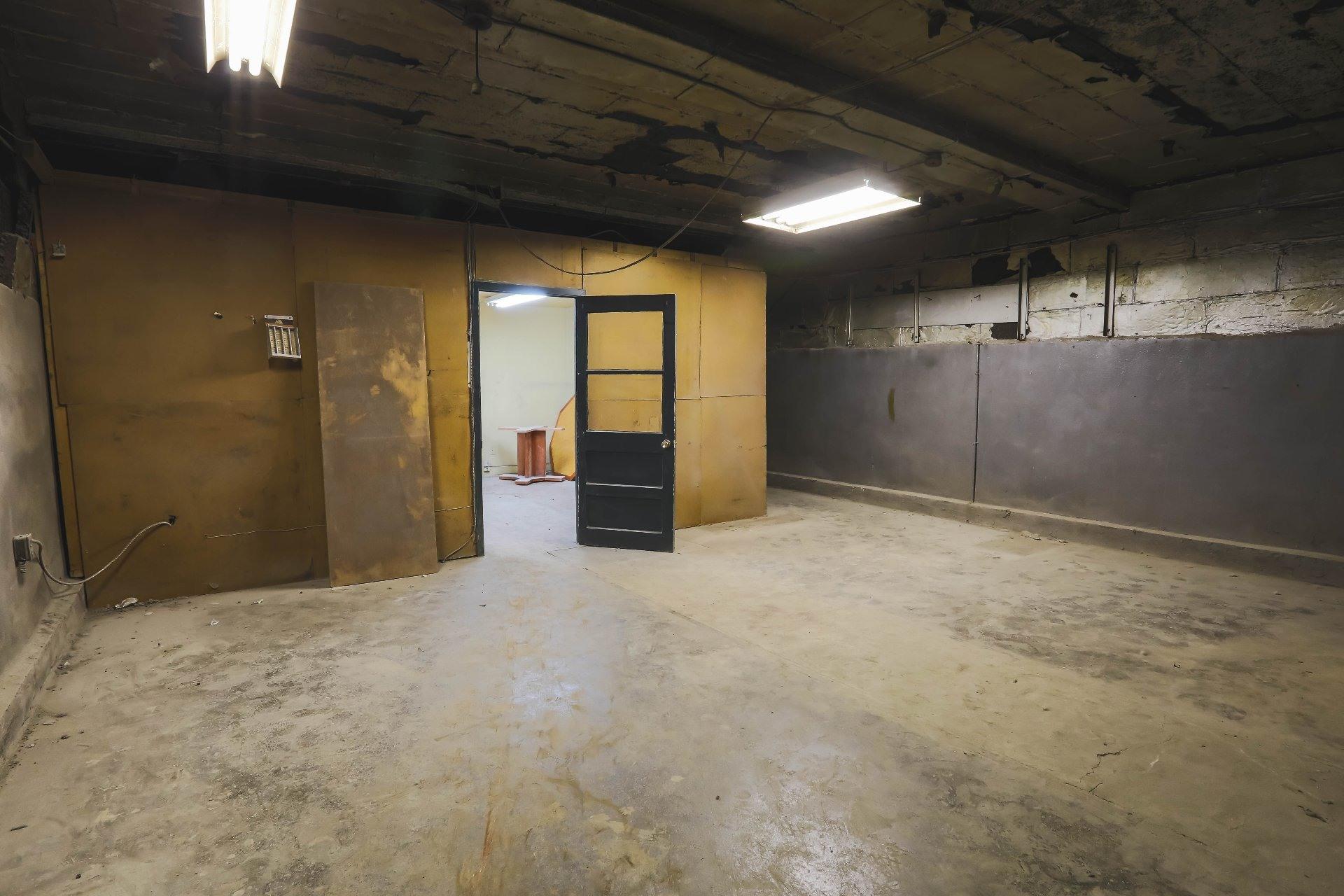 image 15 - Bureau À louer Mercier/Hochelaga-Maisonneuve Montréal