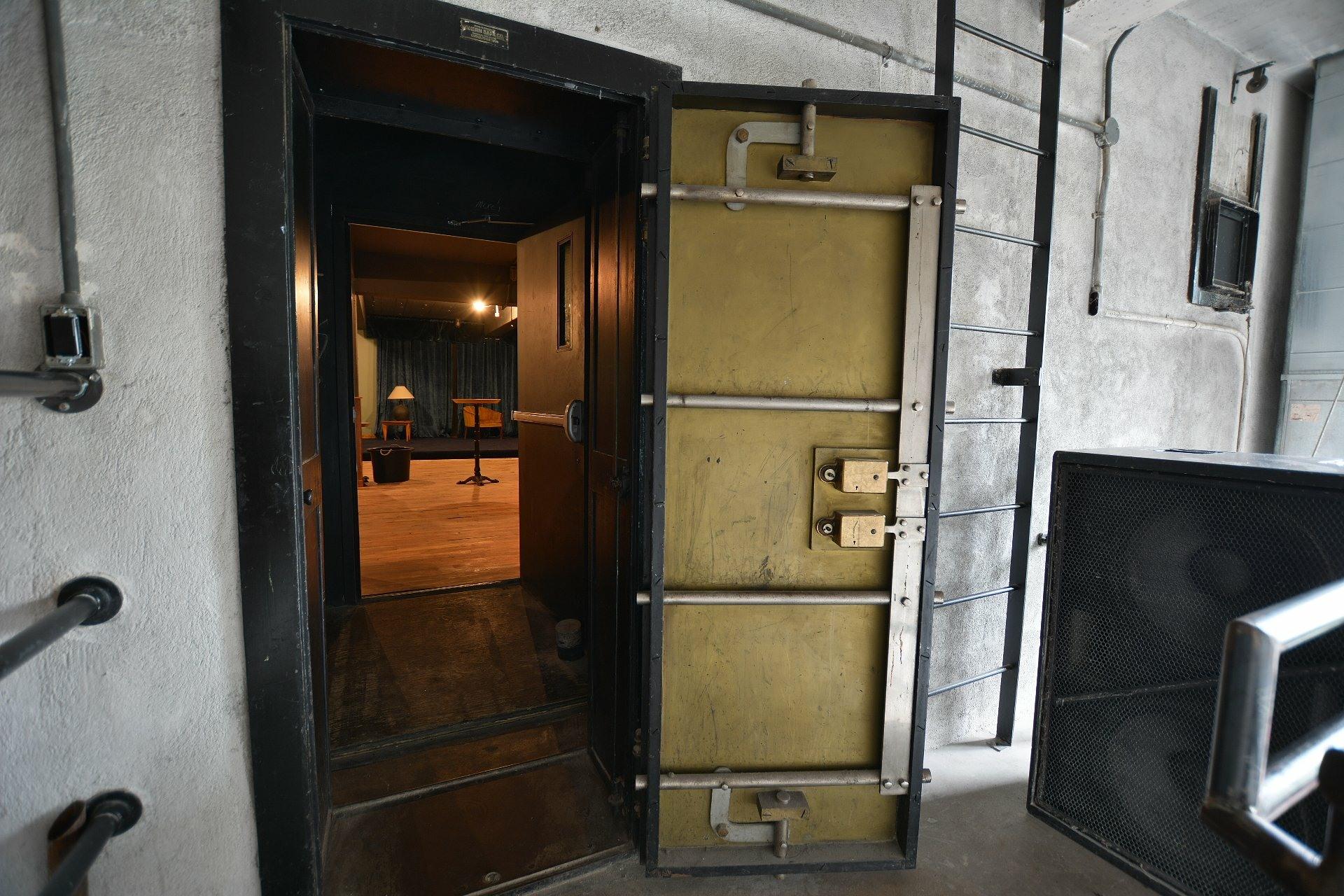 image 17 - Immeuble à revenus À vendre Le Sud-Ouest Montréal