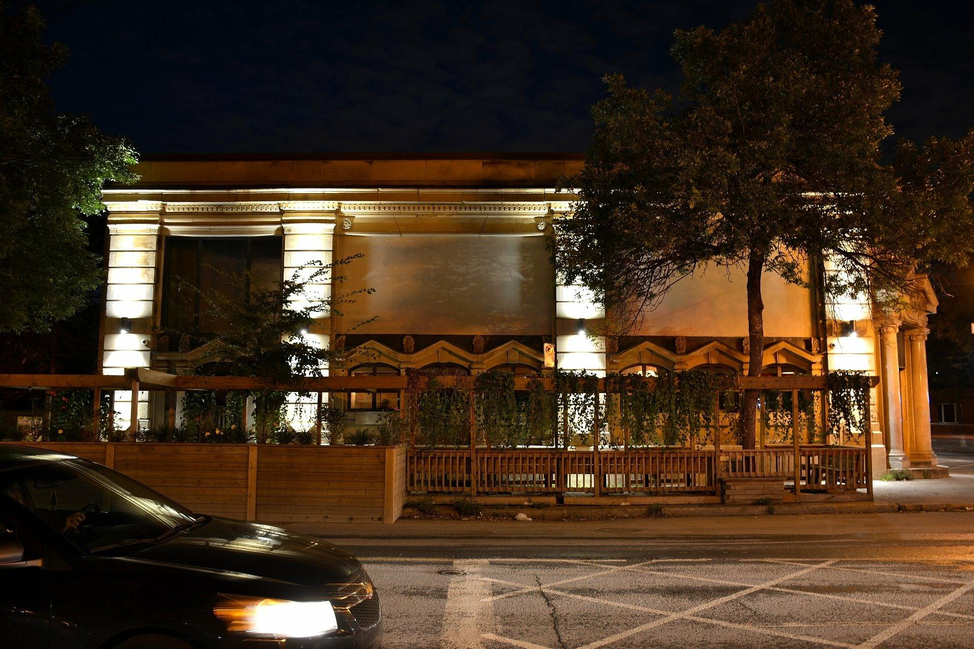 image 45 - Immeuble à revenus À vendre Le Sud-Ouest Montréal