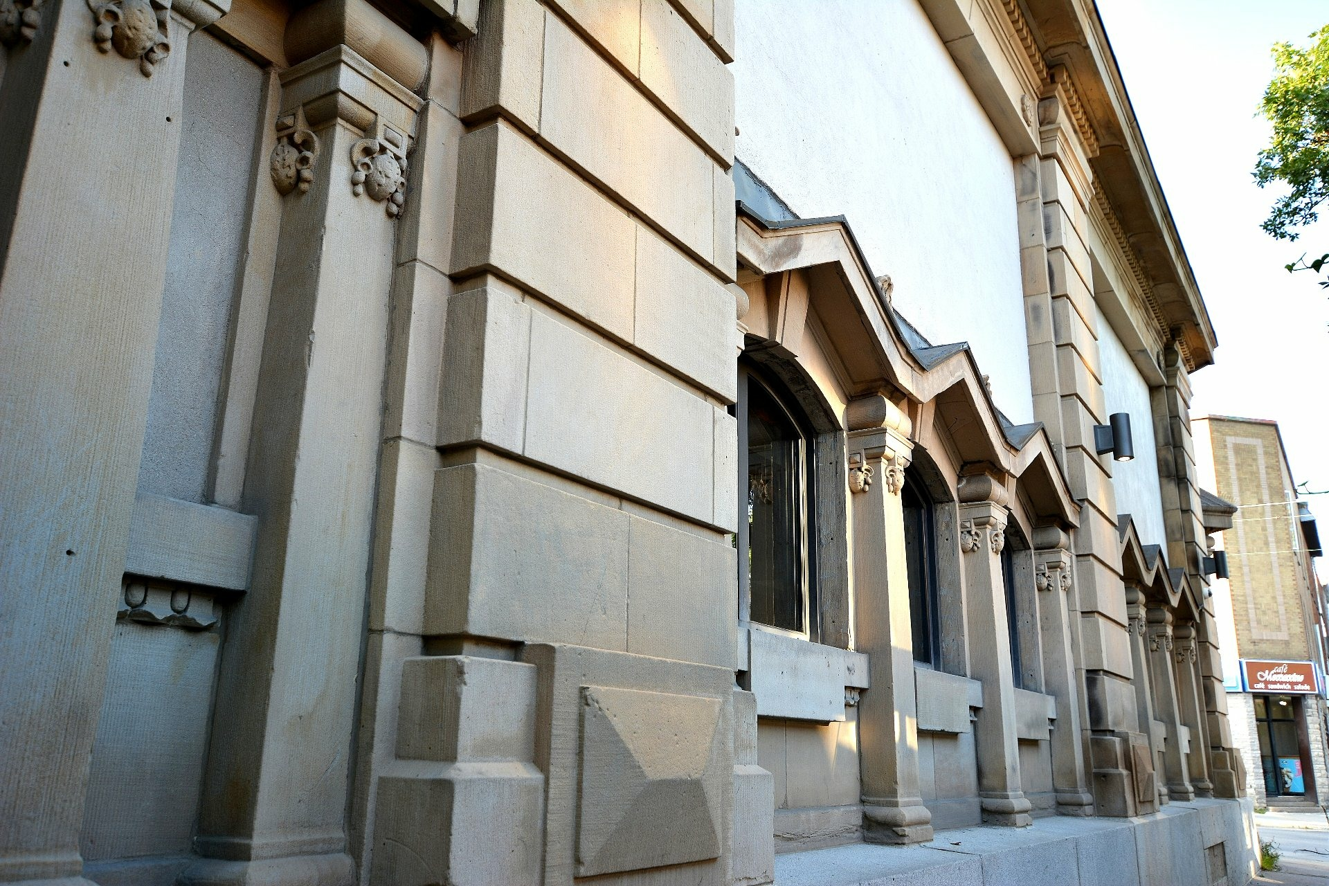 image 41 - Immeuble à revenus À vendre Le Sud-Ouest Montréal