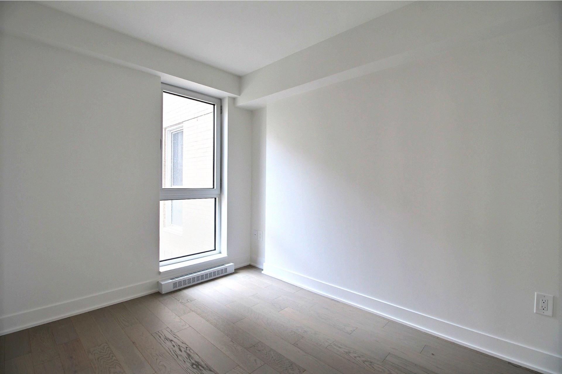 image 6 - Apartment For rent Le Sud-Ouest Montréal  - 4 rooms