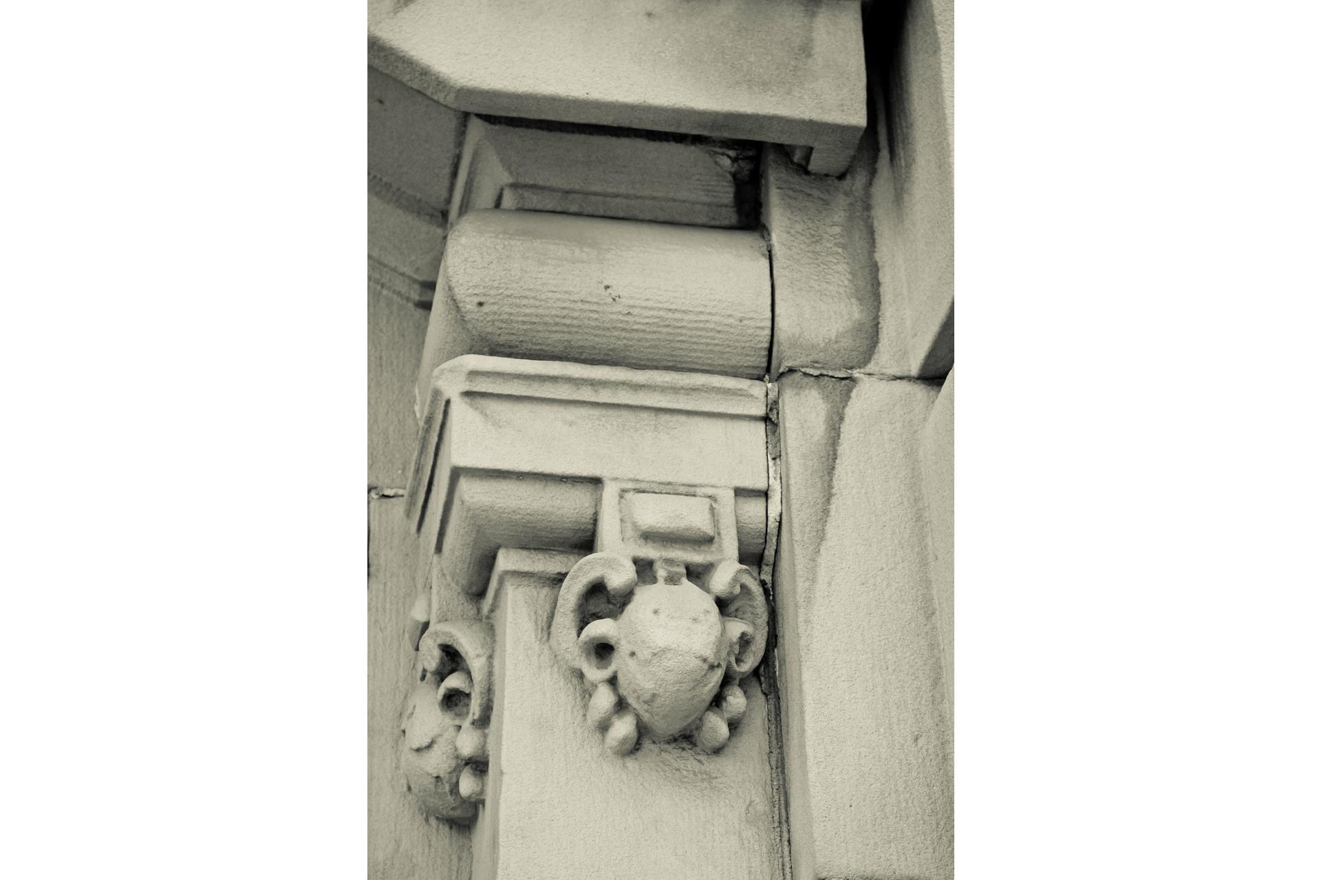 image 38 - Immeuble à revenus À vendre Le Sud-Ouest Montréal