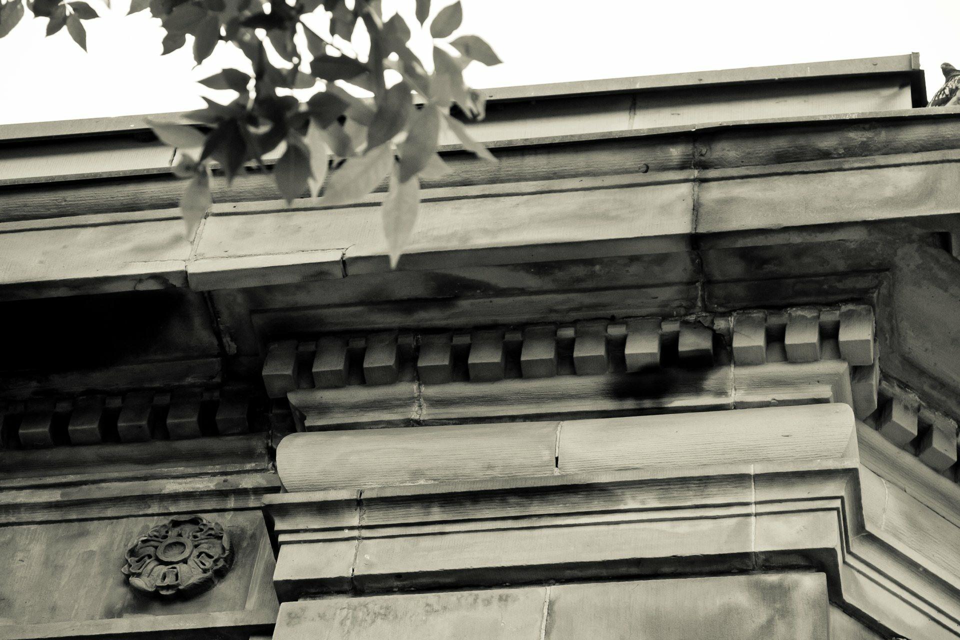 image 39 - Immeuble à revenus À vendre Le Sud-Ouest Montréal