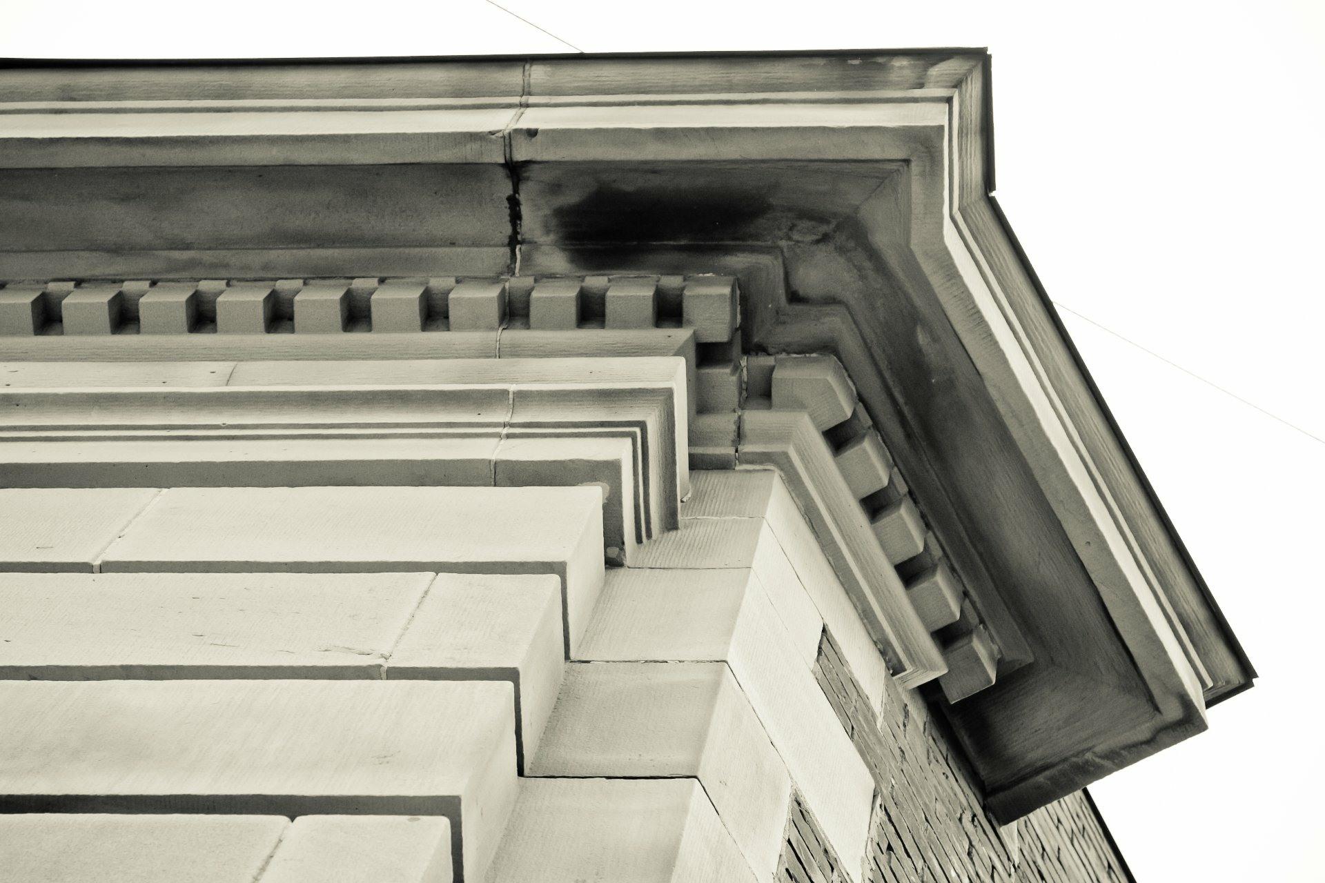 image 37 - Immeuble à revenus À vendre Le Sud-Ouest Montréal