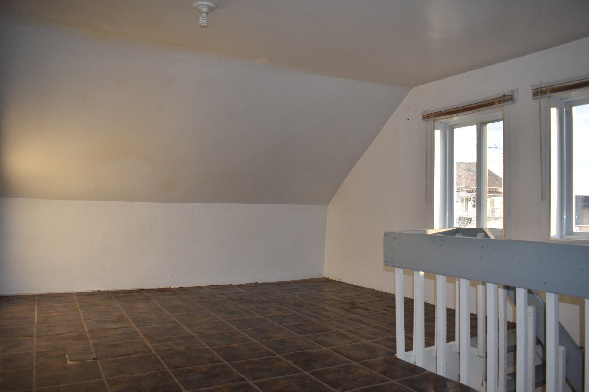 image 13 - House For sale Sainte-Angèle-de-Prémont - 6 rooms